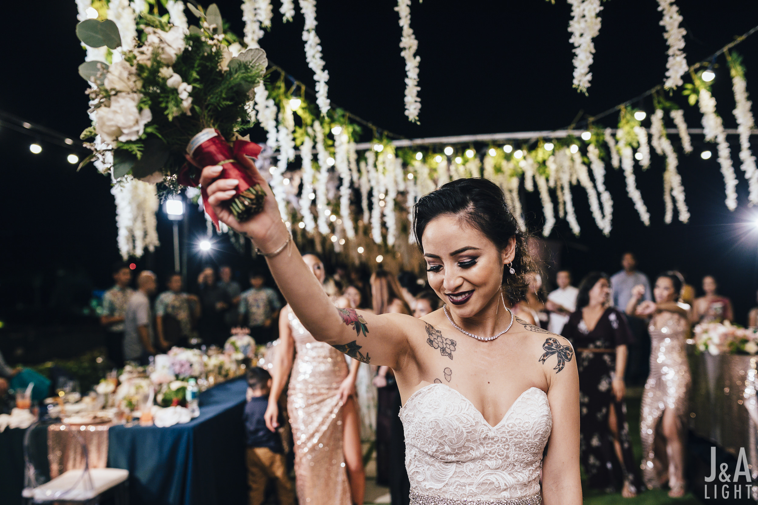 20170112-MarJow-TheLindBoracayPhillippinesInternationalWedding-113.jpg