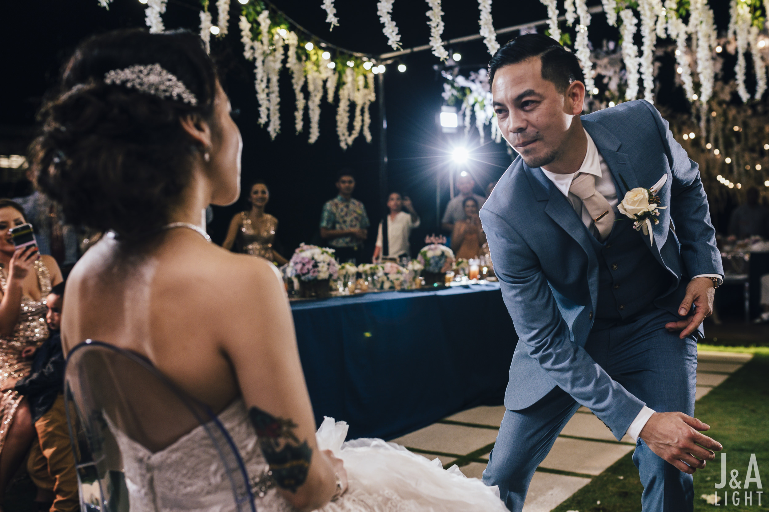 20170112-MarJow-TheLindBoracayPhillippinesInternationalWedding-117.jpg