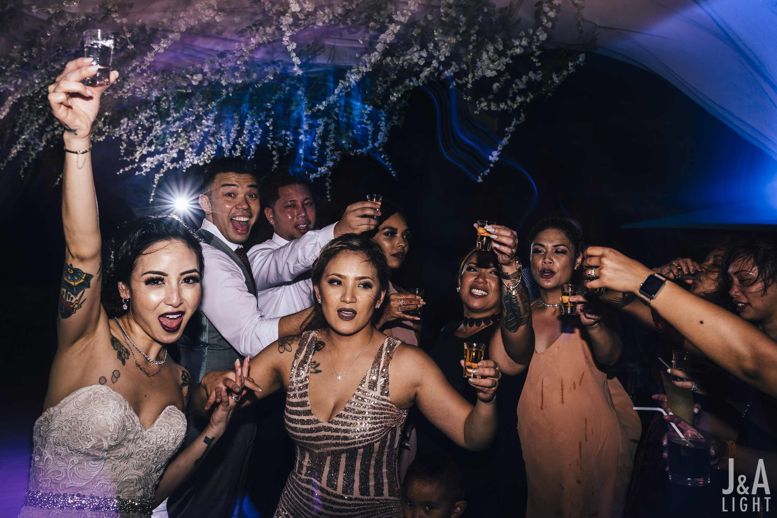 20170112-MarJow-TheLindBoracayPhillippinesInternationalWedding-127.jpg