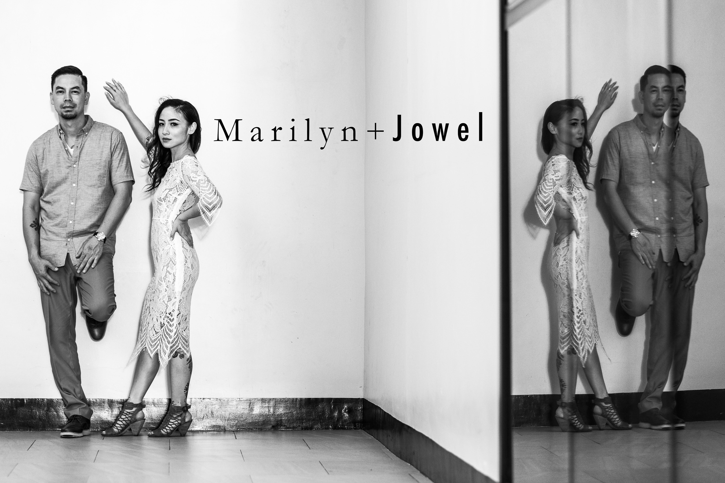 MarJow_DestinationWedding_PreWedding_Boracay-001.jpg