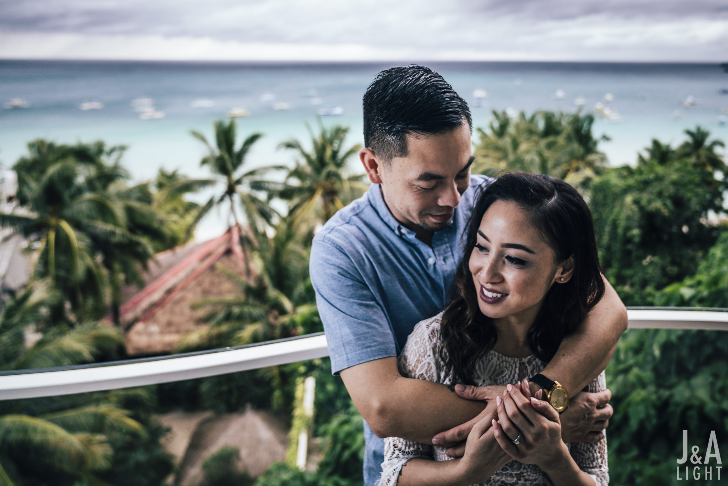 MarJow_DestinationWedding_PreWedding_Boracay-004.jpg