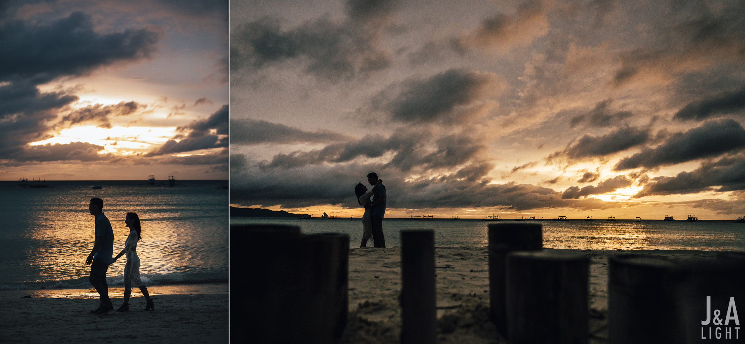 MarJow_DestinationWedding_PreWedding_Boracay-011.jpg