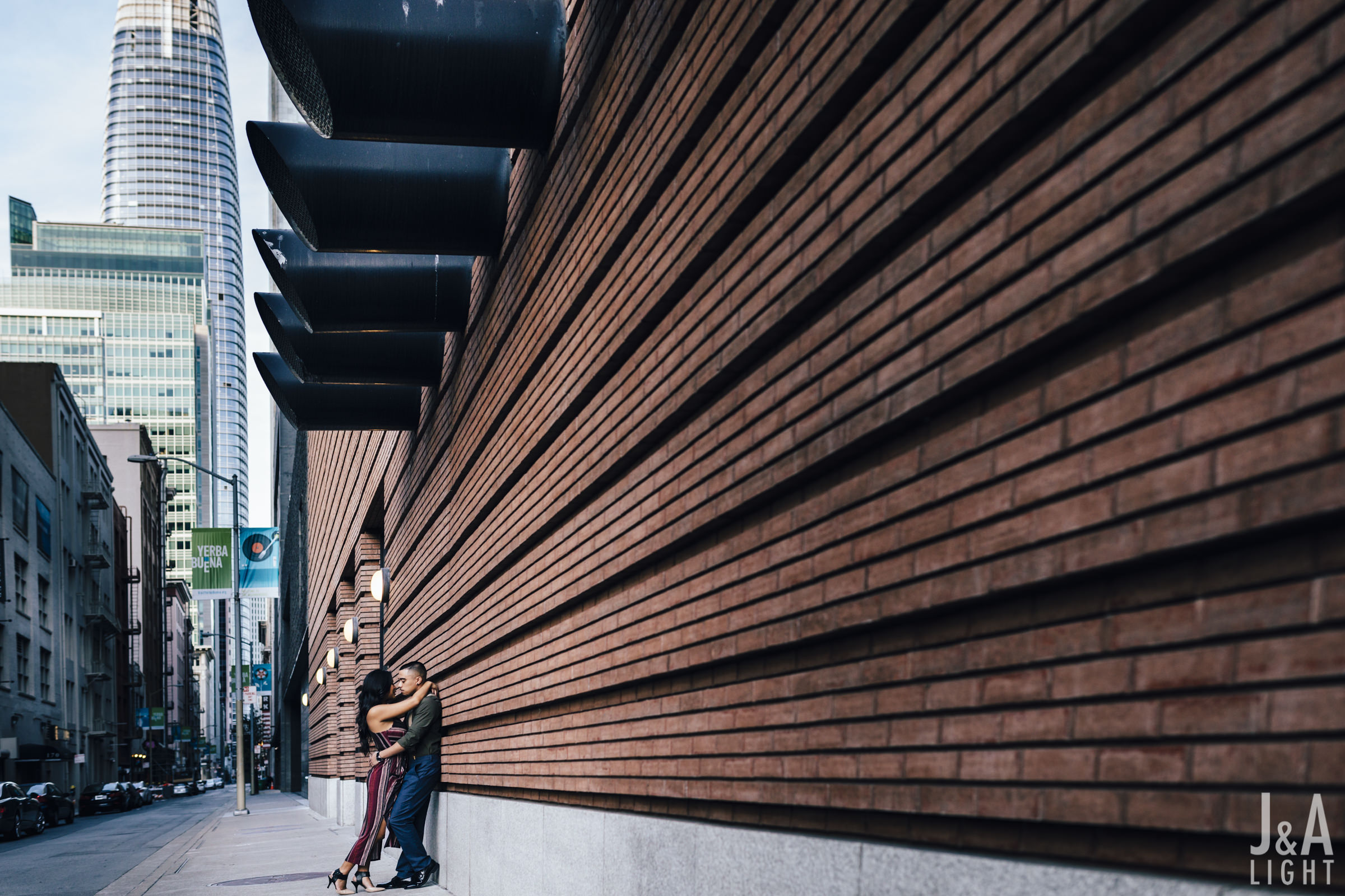 soma-yerbabuena_engagement-WhiNoe_Eng-blog-016.jpg