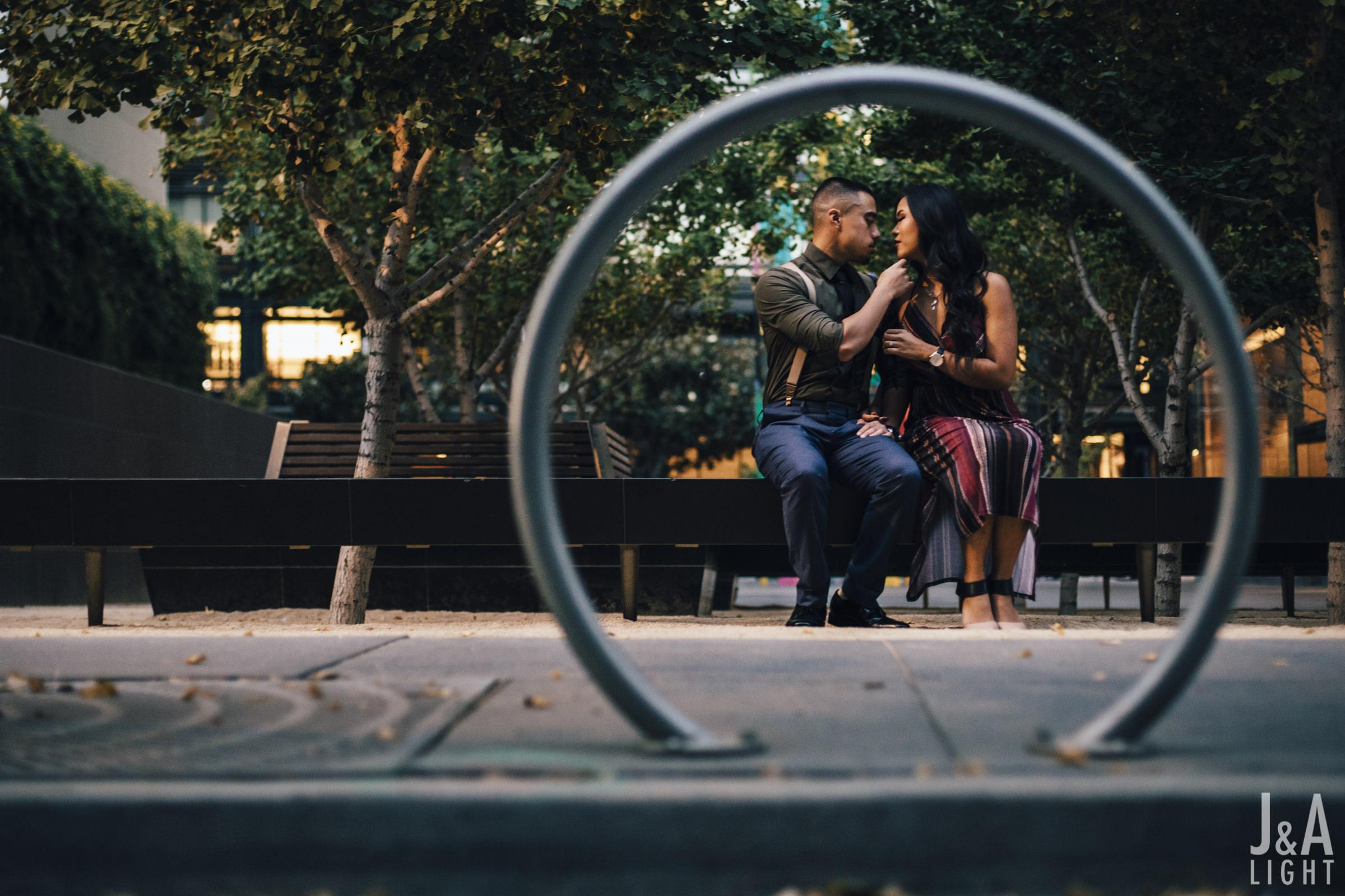 soma-yerbabuena_engagement-WhiNoe_Eng-blog-017.jpg