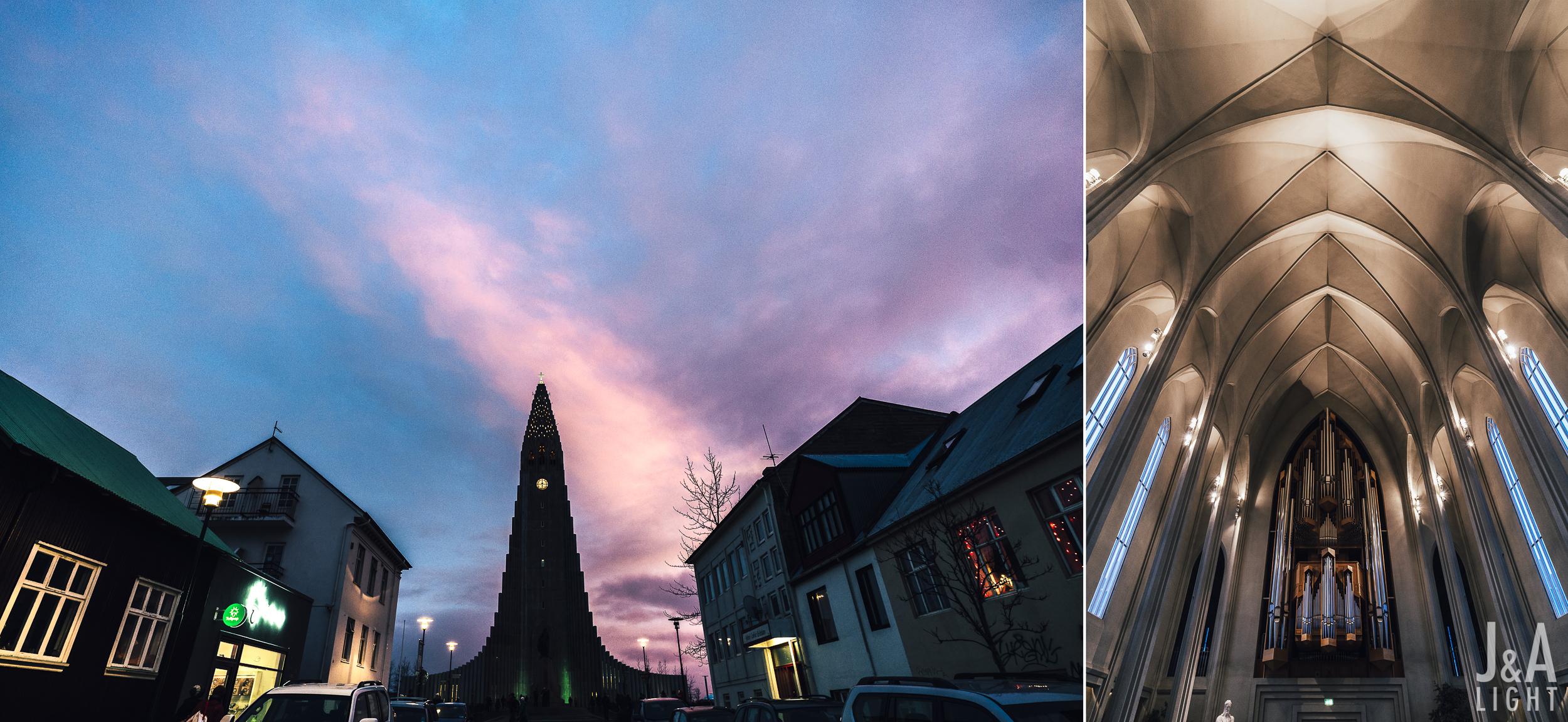 20180114-IcelandEngagementPortraits_EuropeDestinationWedding-002.jpg