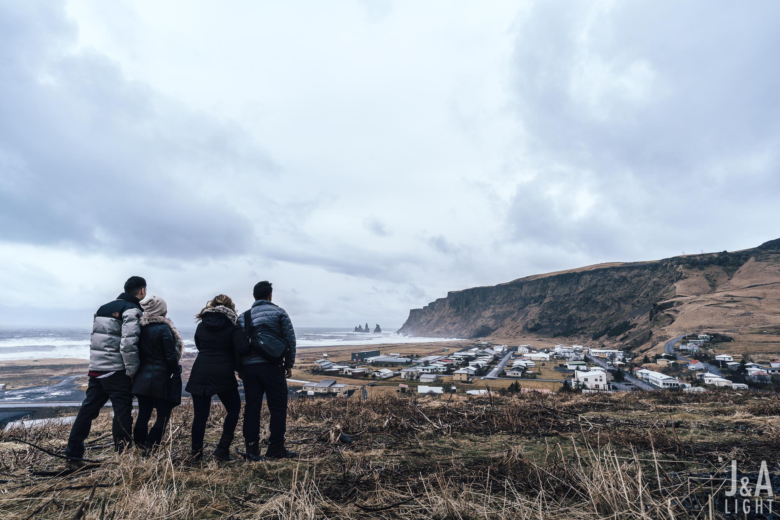 20180114-IcelandEngagementPortraits_EuropeDestinationWedding-004.jpg