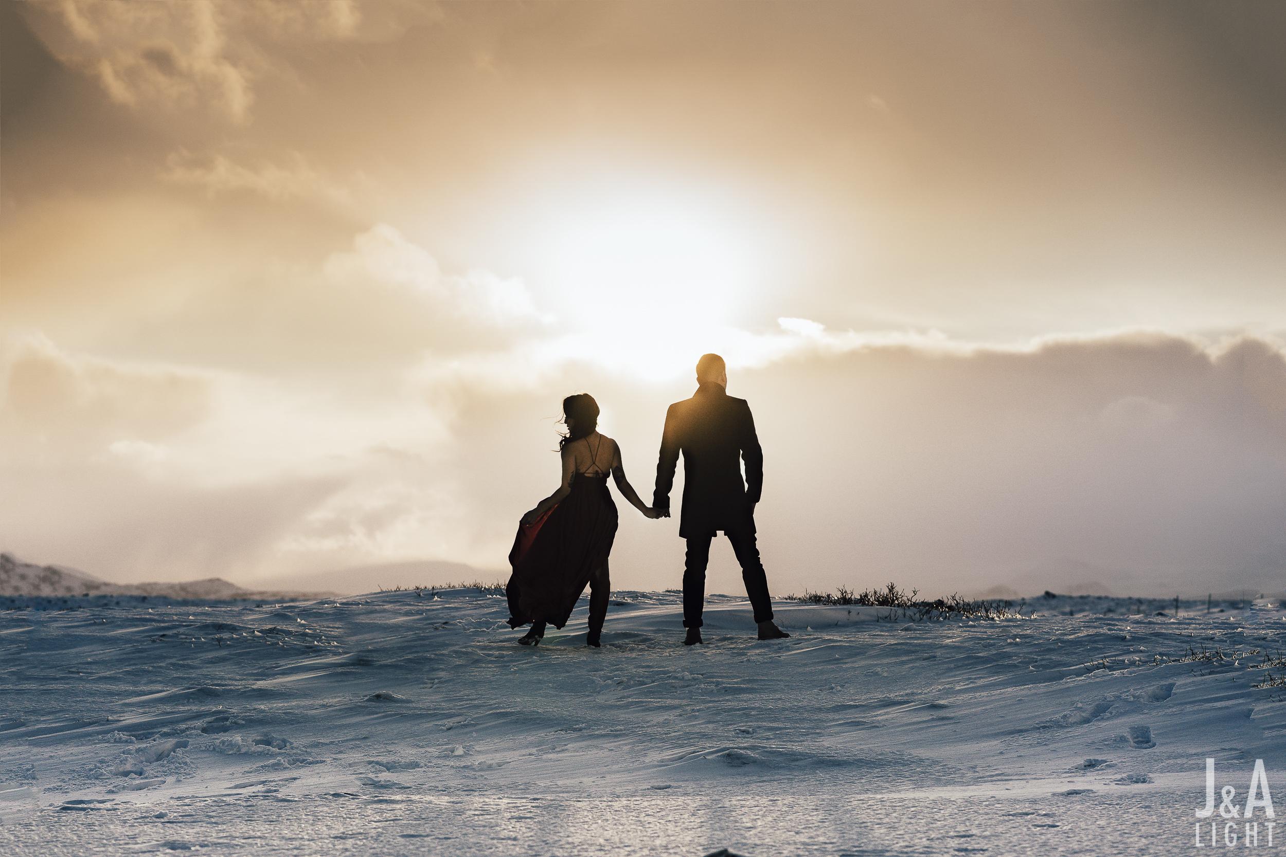 20180114-IcelandEngagementPortraits_EuropeDestinationWedding-018.jpg