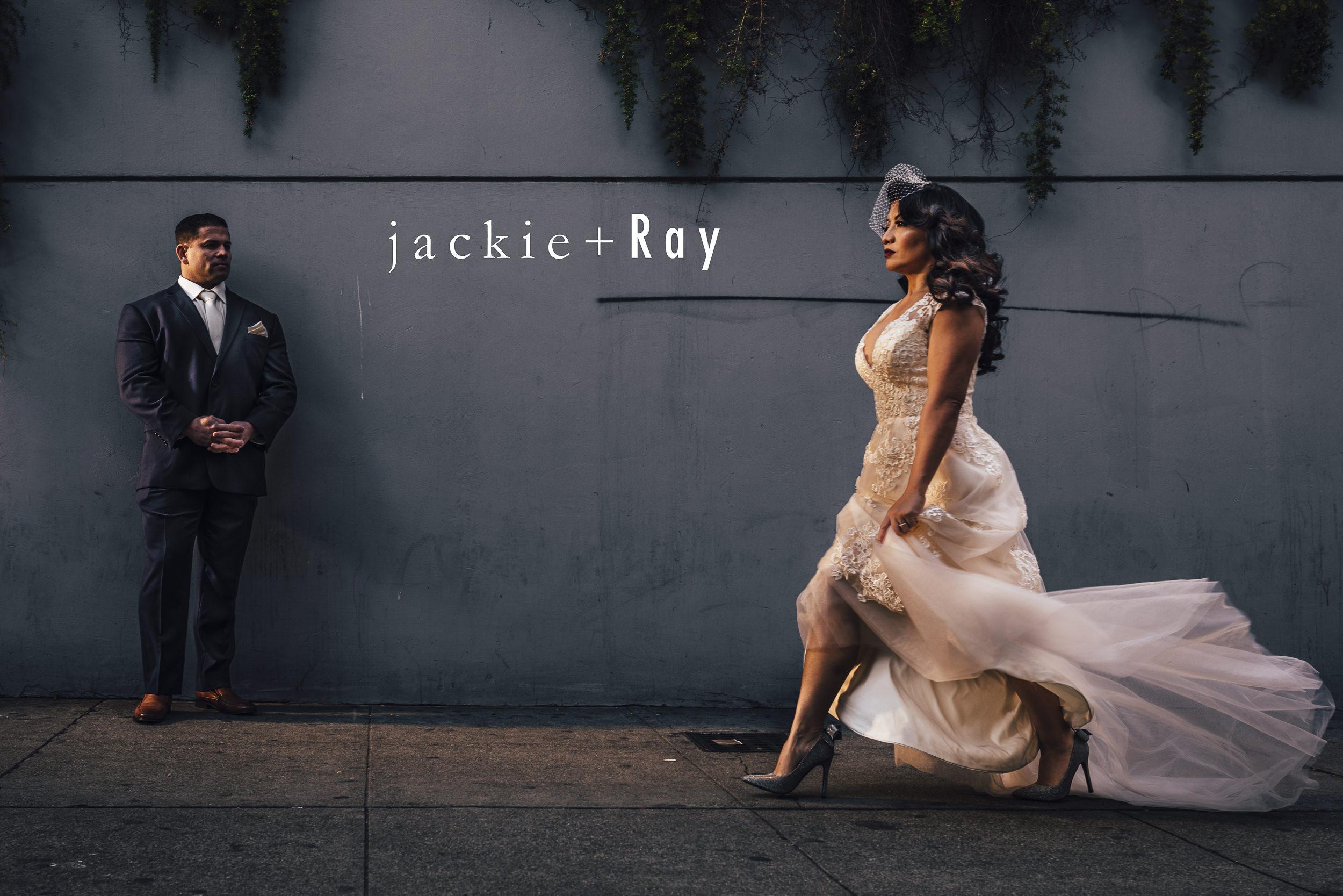 20171213-SanFranciscoCityHallWedding-HayesValleyEngagement-JackieRay-001.jpg