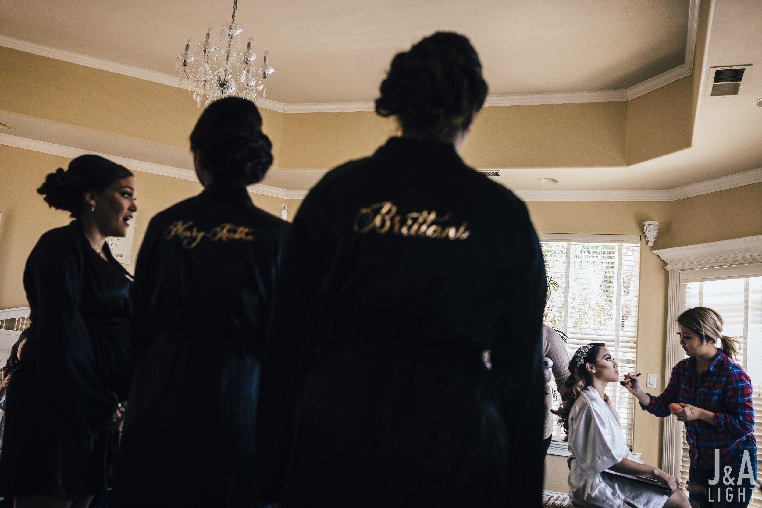 20171014-JanDan-LosBanos-GlassMansion-Wedding-Blog-003.jpg