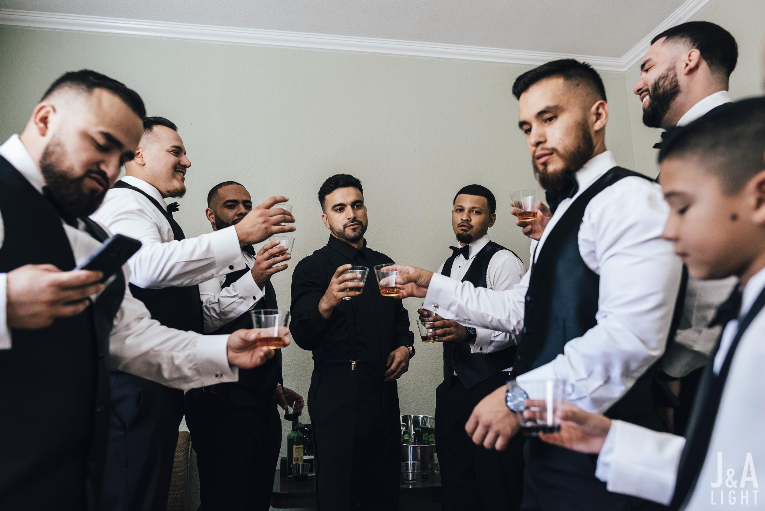 20171014-JanDan-LosBanos-GlassMansion-Wedding-Blog-009.jpg