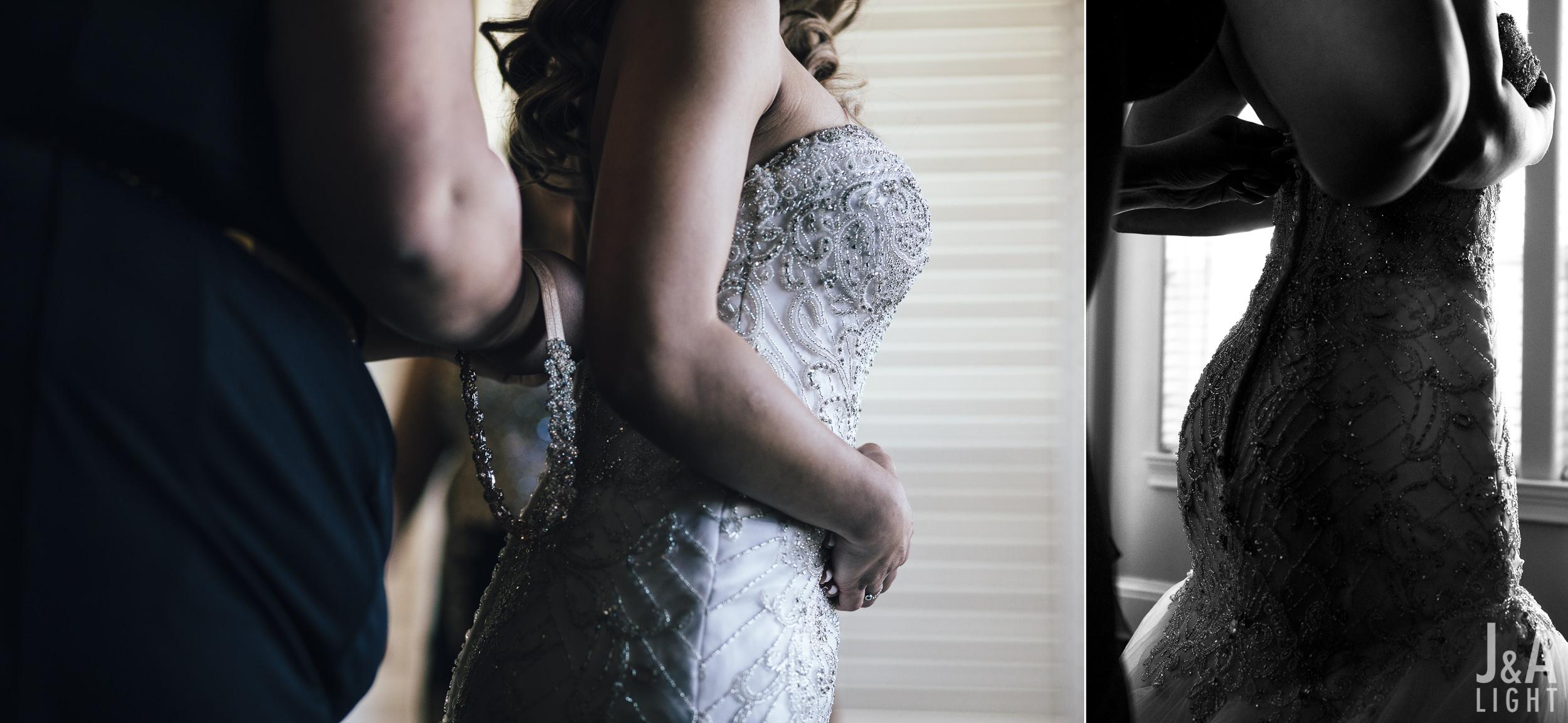 20171014-JanDan-LosBanos-GlassMansion-Wedding-Blog-013.jpg