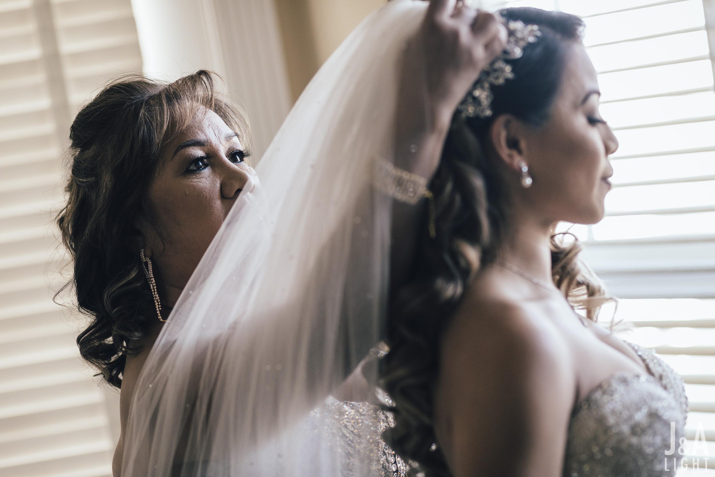 20171014-JanDan-LosBanos-GlassMansion-Wedding-Blog-014.jpg