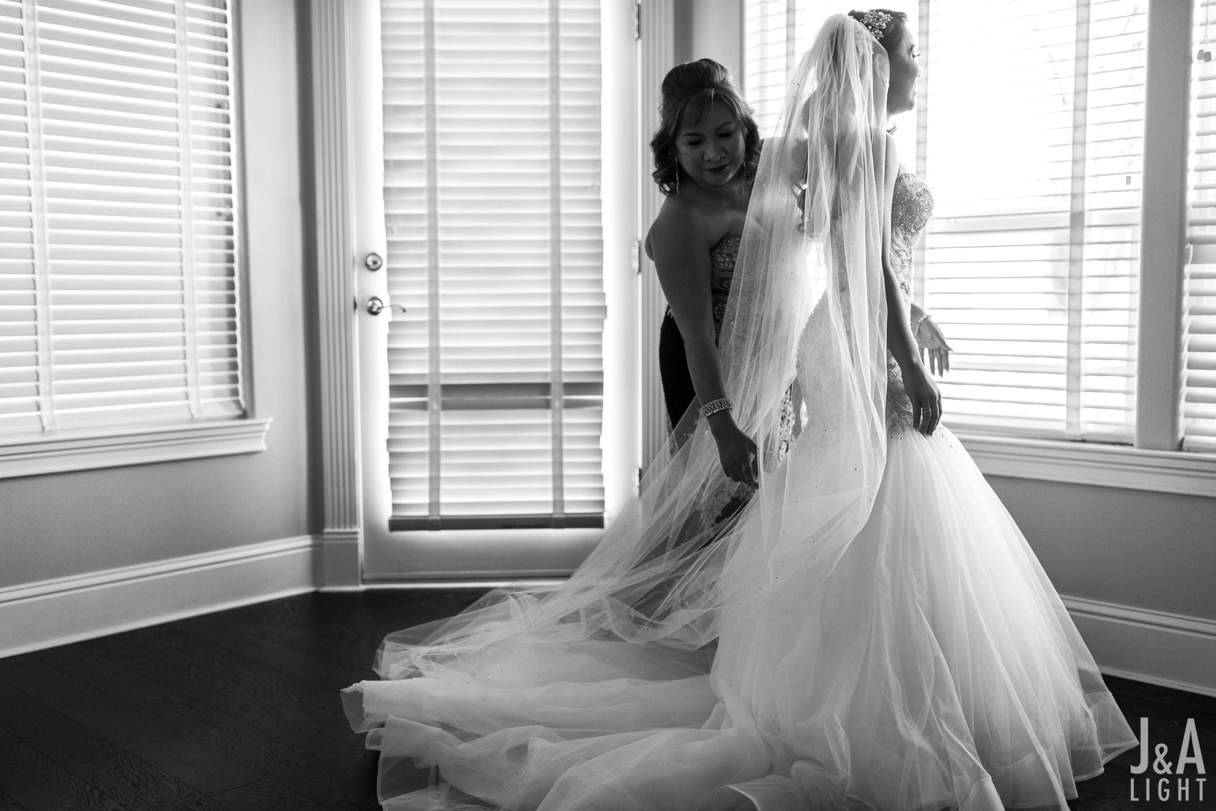 20171014-JanDan-LosBanos-GlassMansion-Wedding-Blog-015.jpg
