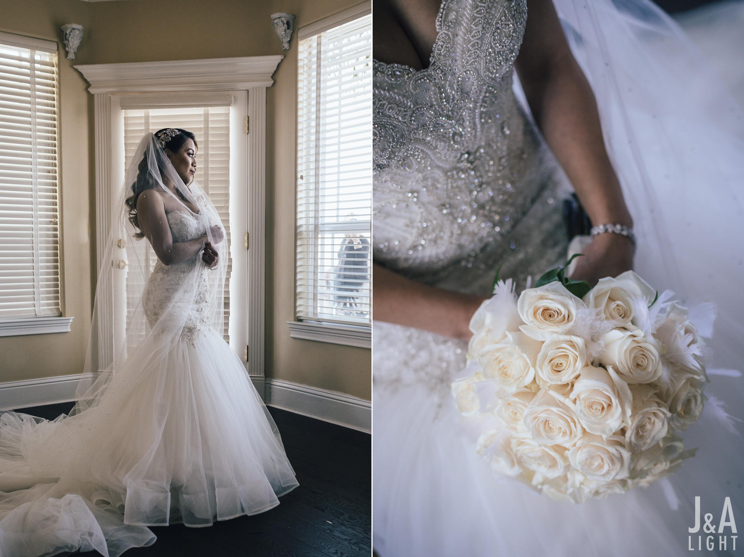 20171014-JanDan-LosBanos-GlassMansion-Wedding-Blog-016.jpg
