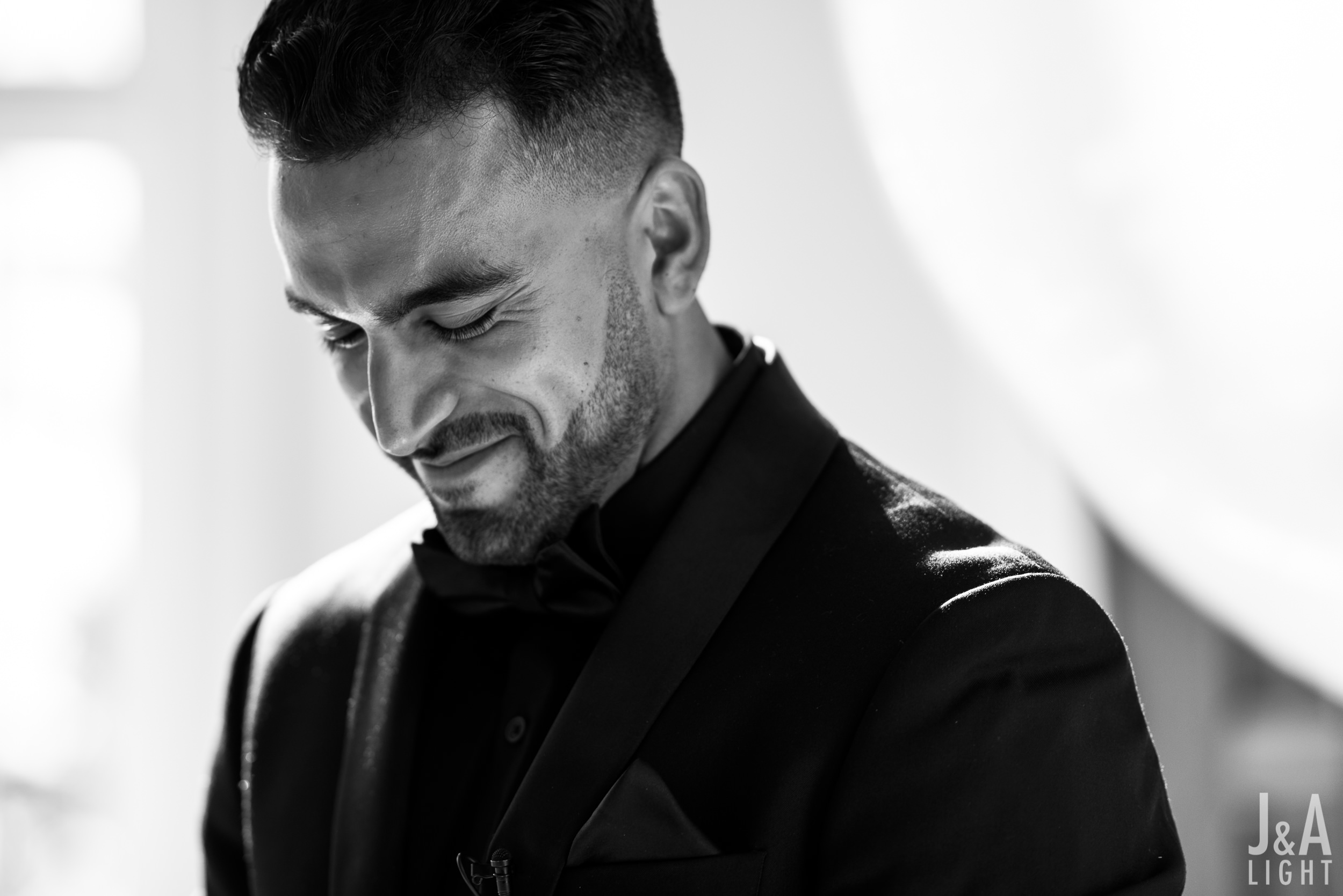 20171014-JanDan-LosBanos-GlassMansion-Wedding-Blog-019.jpg
