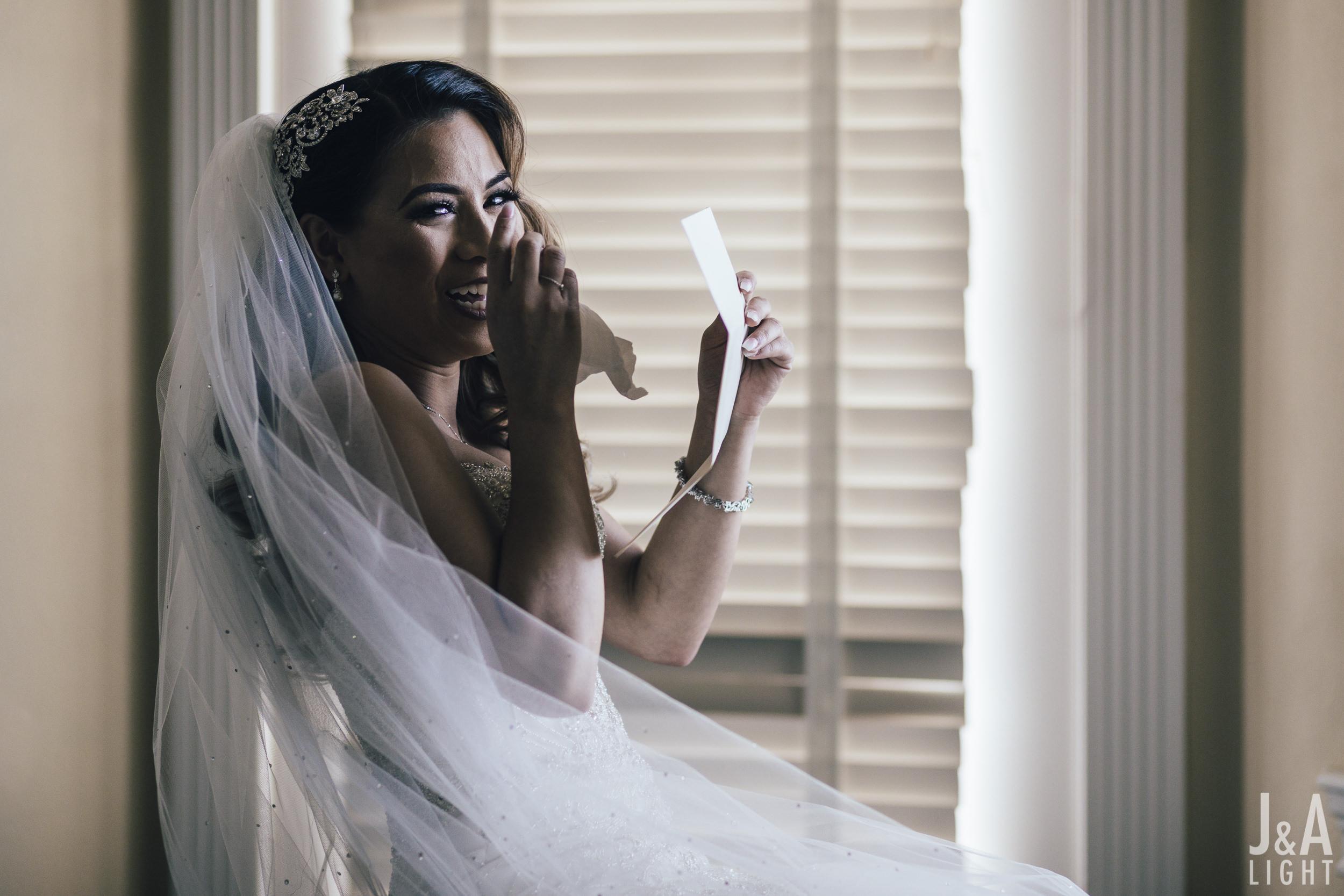 20171014-JanDan-LosBanos-GlassMansion-Wedding-Blog-022.jpg