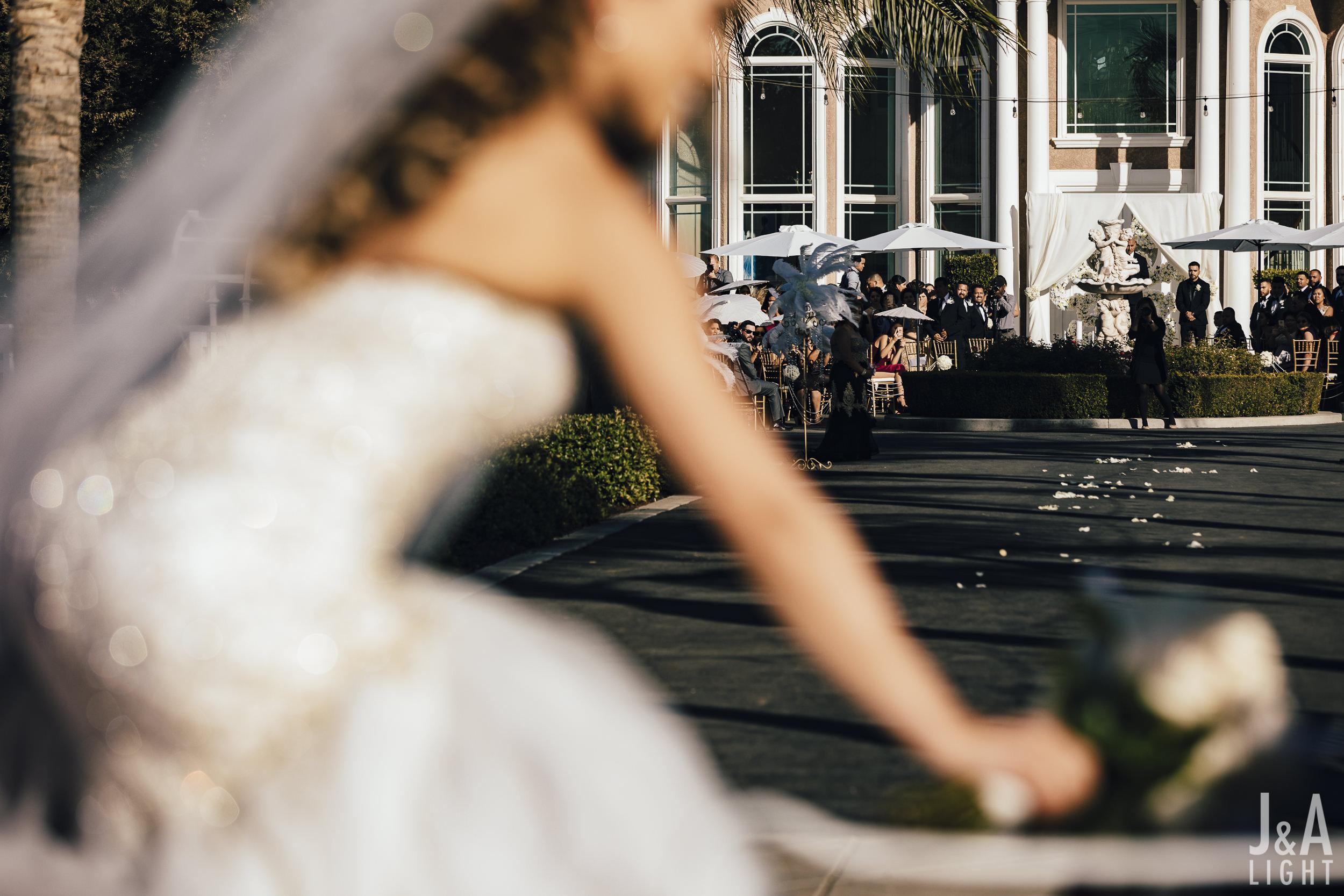 20171014-JanDan-LosBanos-GlassMansion-Wedding-Blog-031.jpg