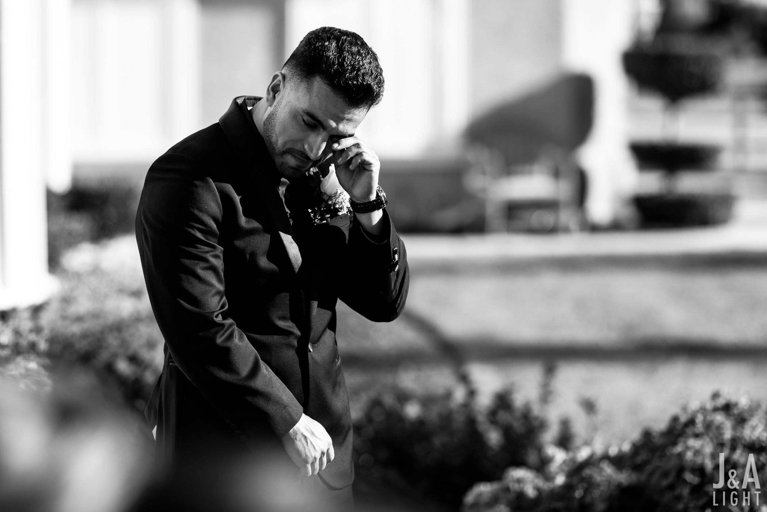 20171014-JanDan-LosBanos-GlassMansion-Wedding-Blog-033.jpg