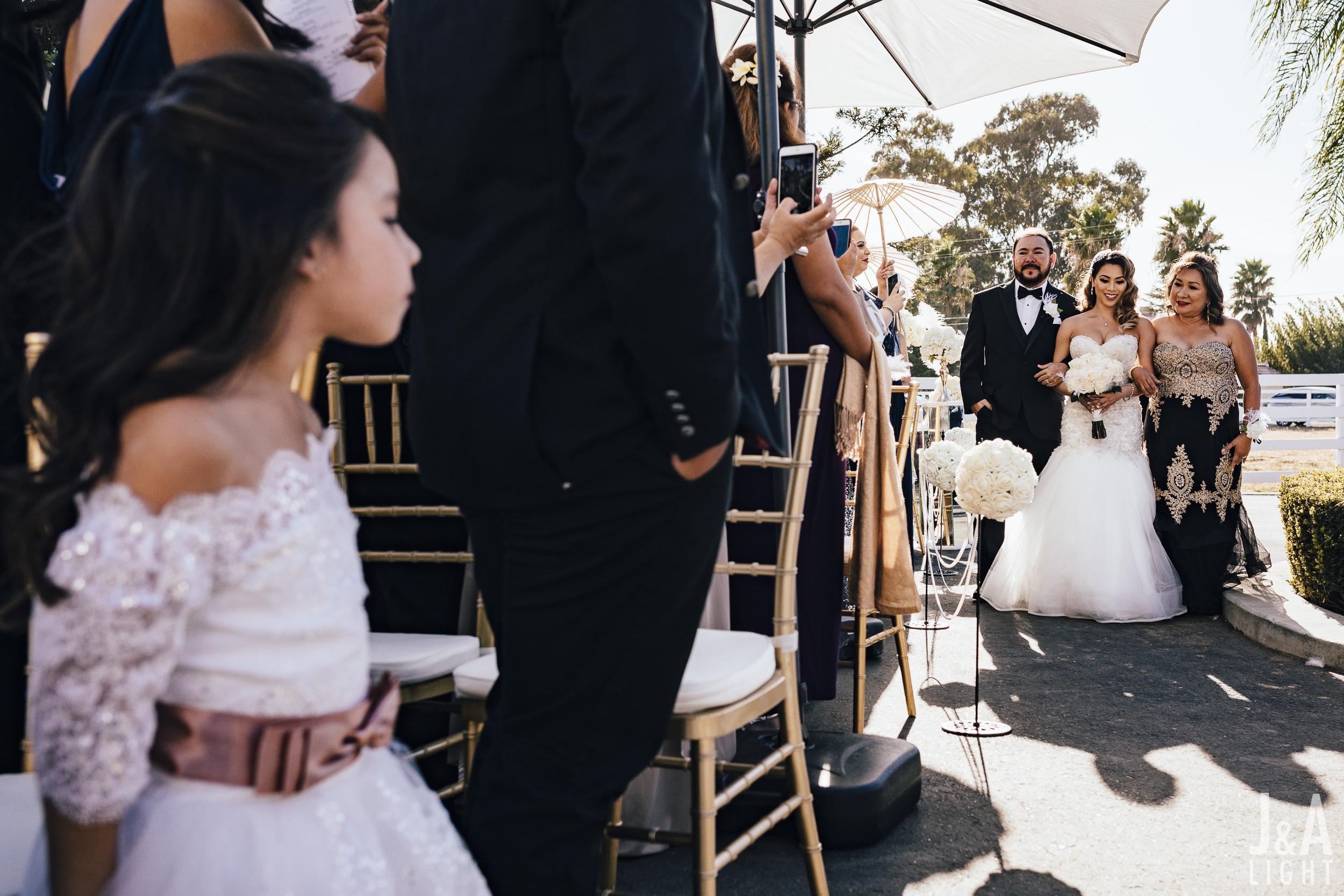 20171014-JanDan-LosBanos-GlassMansion-Wedding-Blog-034.jpg
