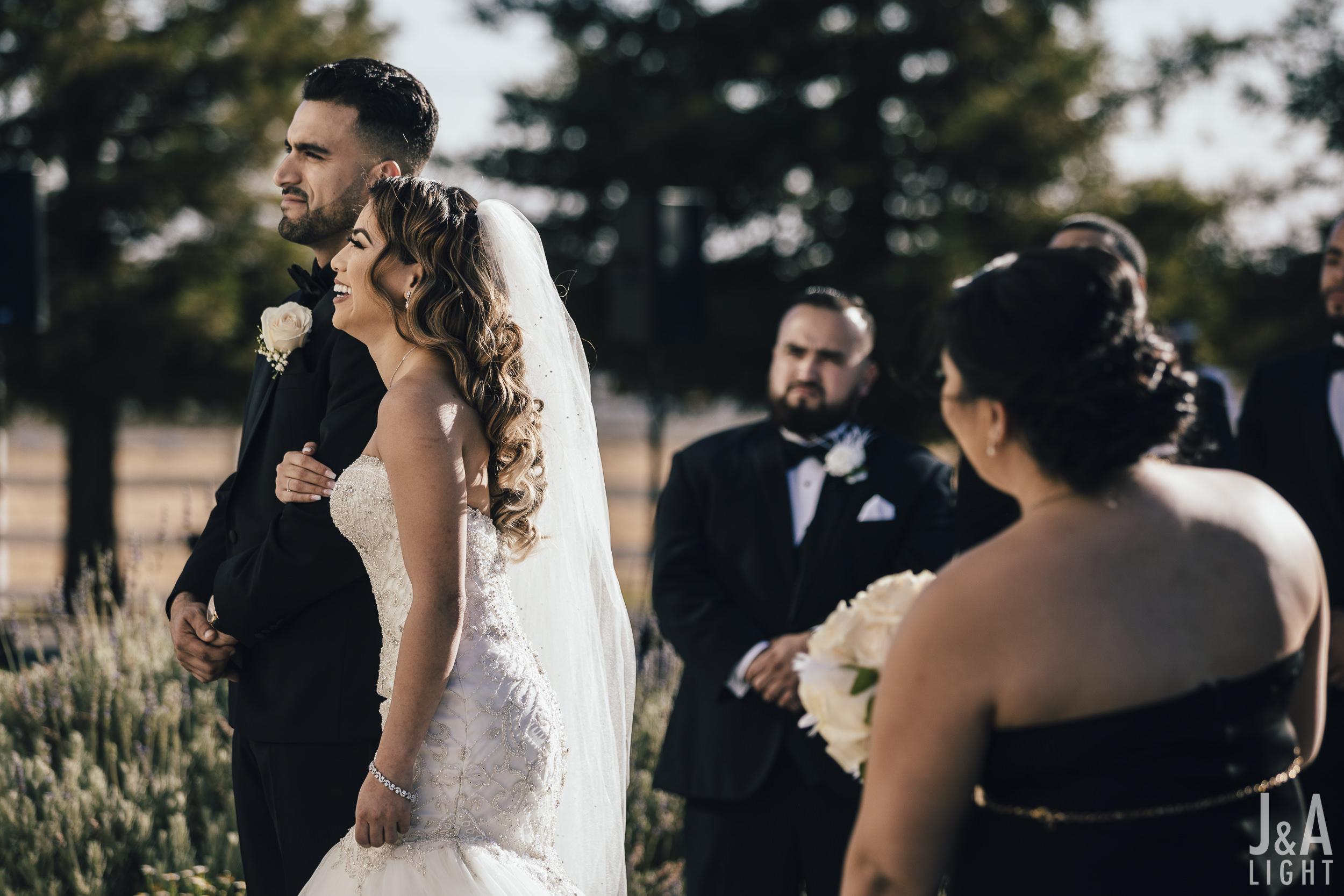 20171014-JanDan-LosBanos-GlassMansion-Wedding-Blog-037.jpg