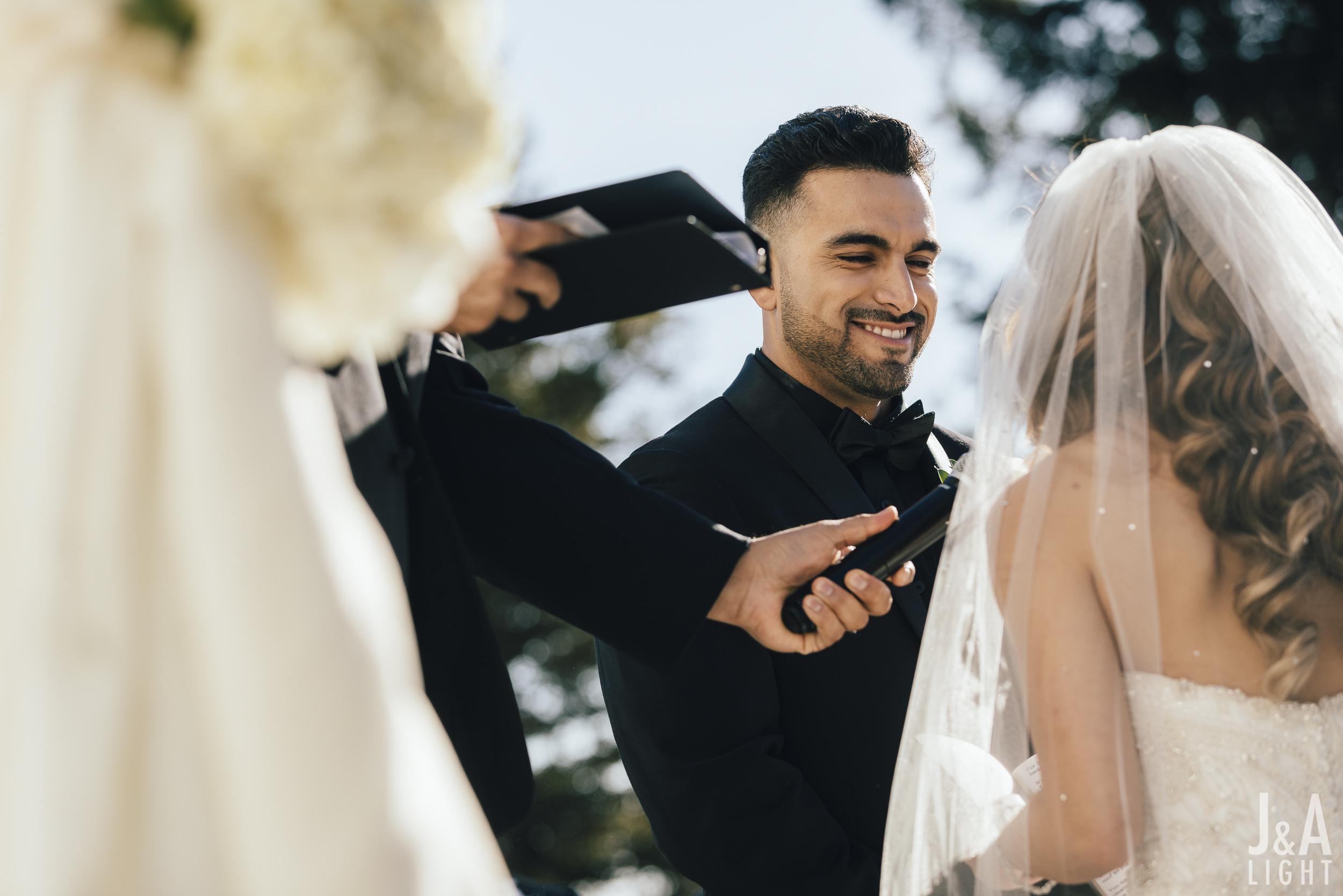 20171014-JanDan-LosBanos-GlassMansion-Wedding-Blog-038.jpg