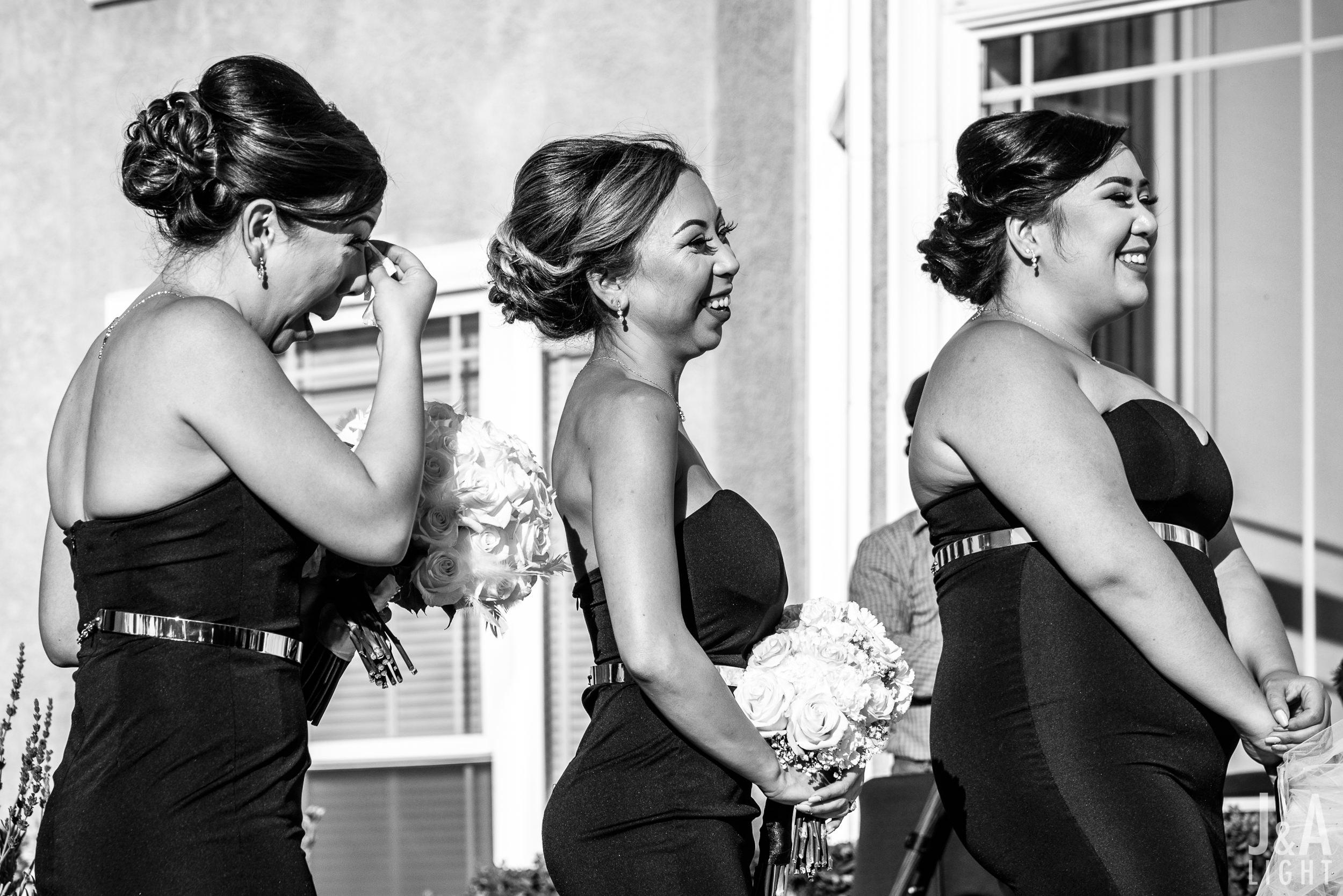 20171014-JanDan-LosBanos-GlassMansion-Wedding-Blog-039.jpg