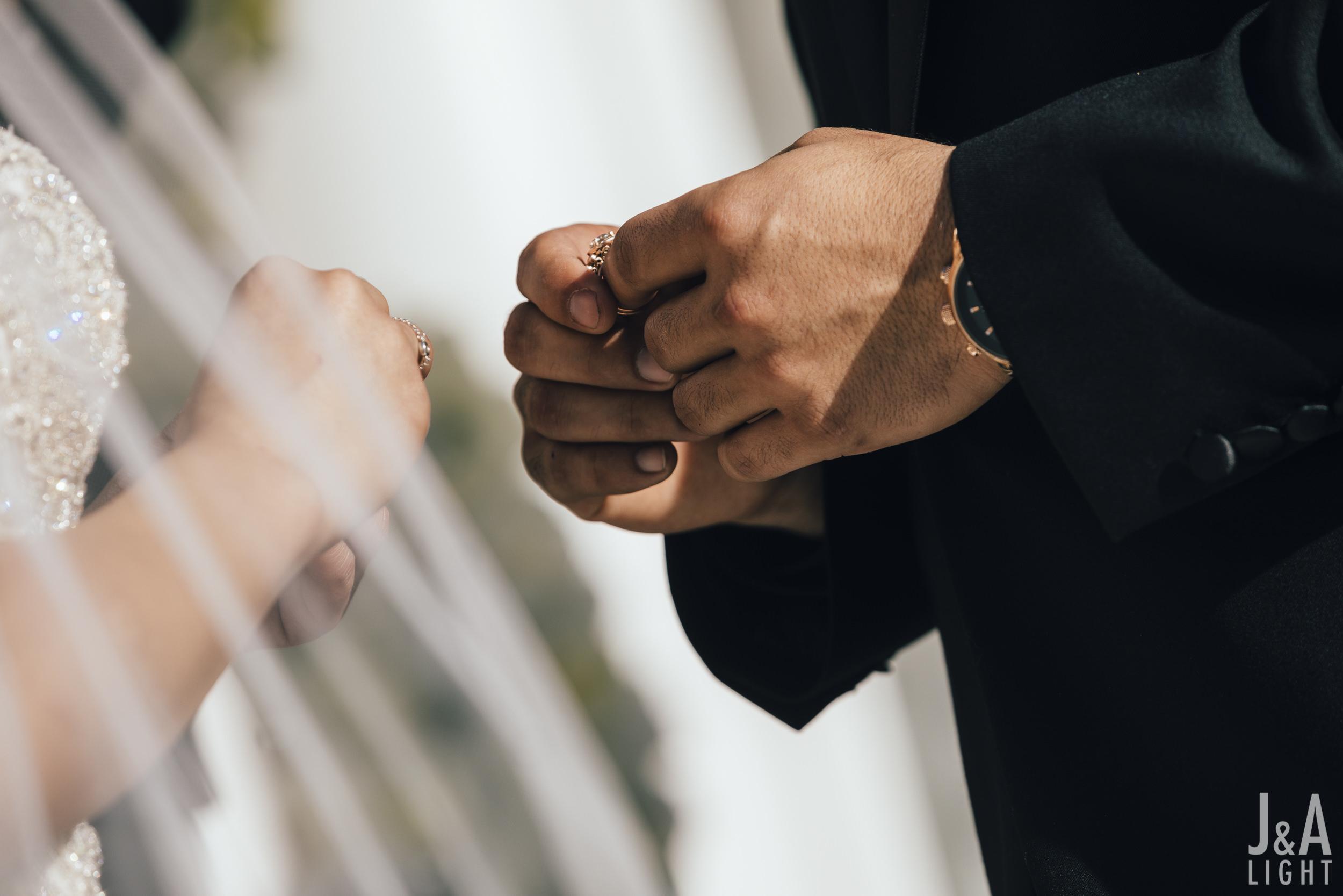 20171014-JanDan-LosBanos-GlassMansion-Wedding-Blog-040.jpg