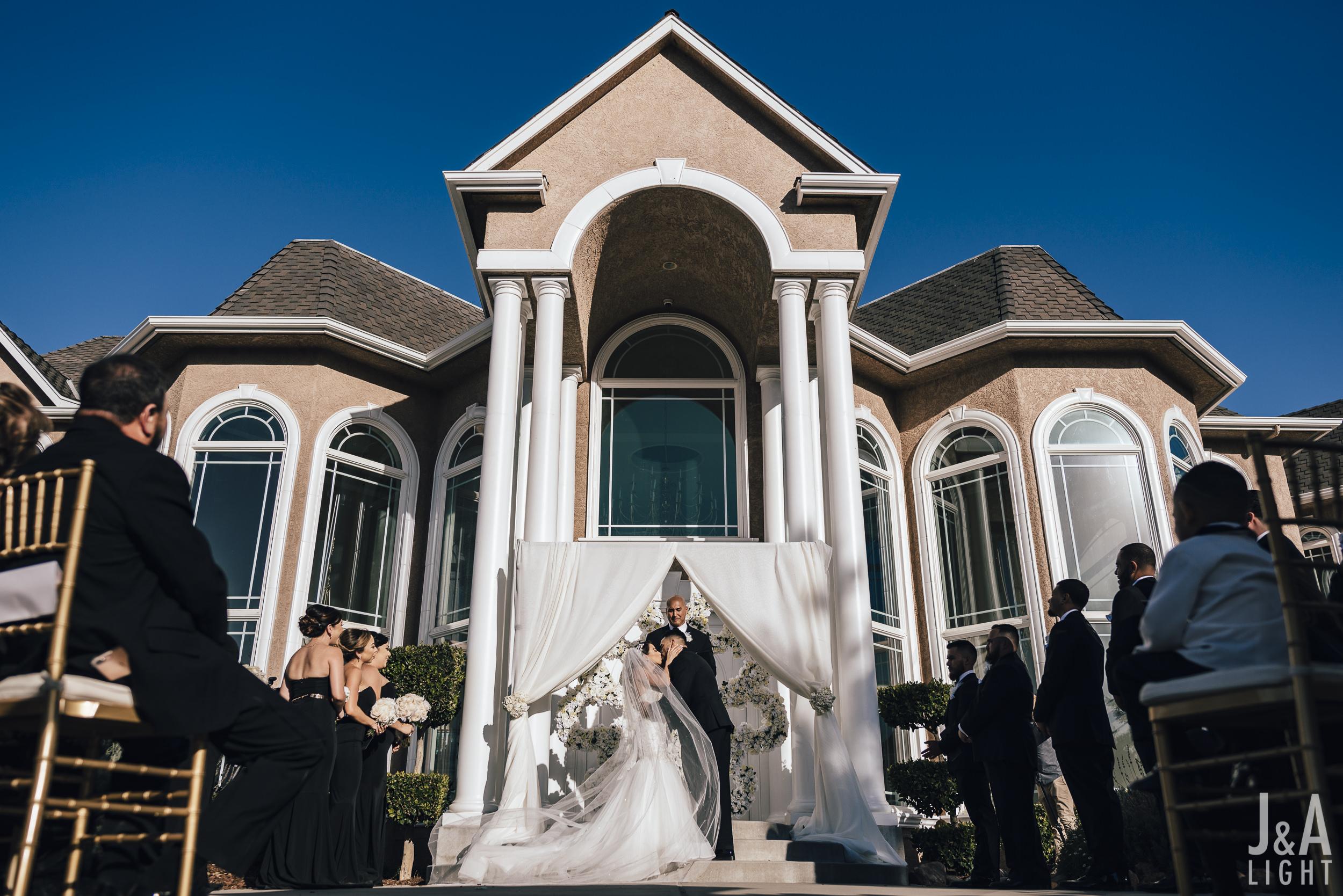 20171014-JanDan-LosBanos-GlassMansion-Wedding-Blog-042.jpg