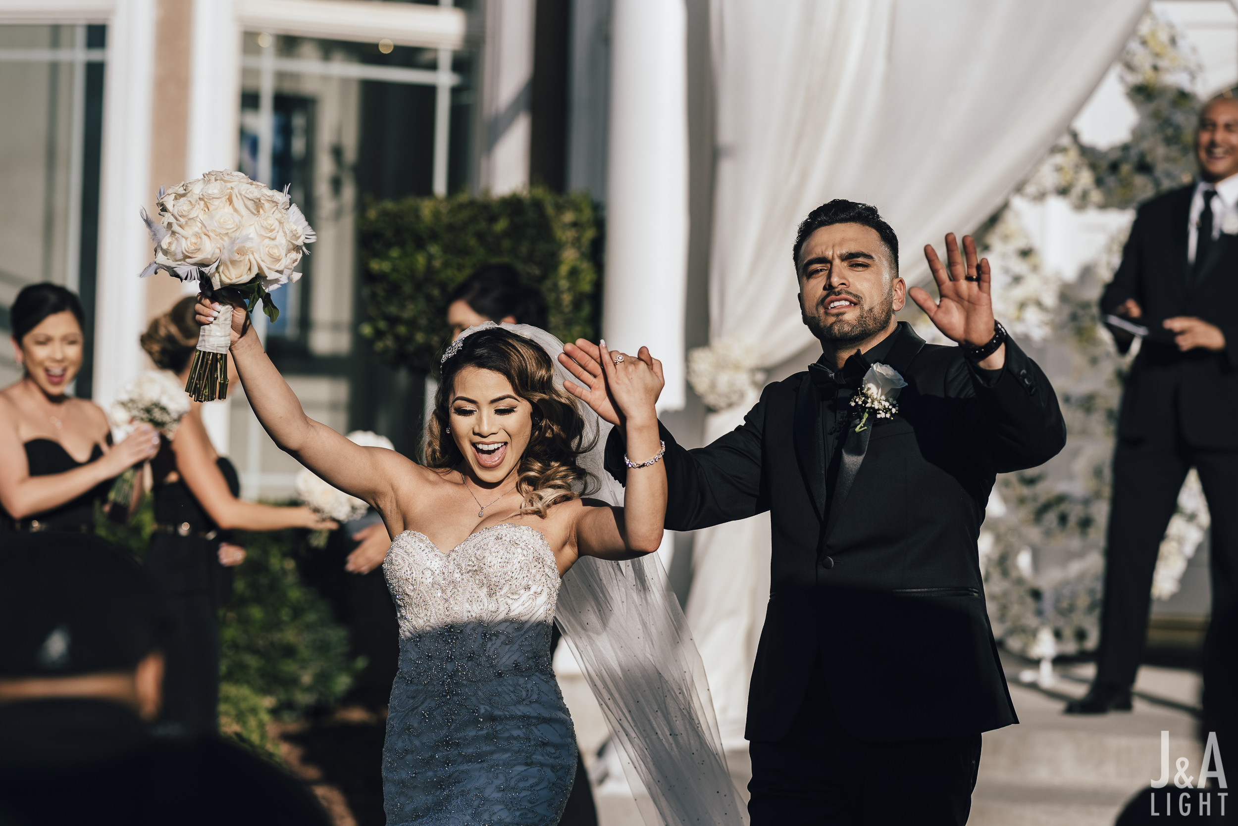 20171014-JanDan-LosBanos-GlassMansion-Wedding-Blog-043.jpg