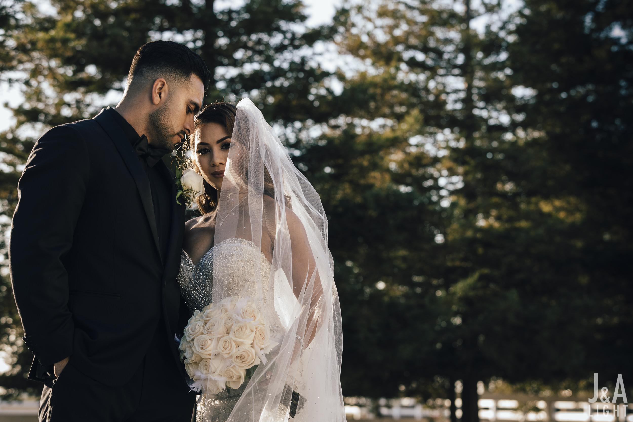20171014-JanDan-LosBanos-GlassMansion-Wedding-Blog-045.jpg