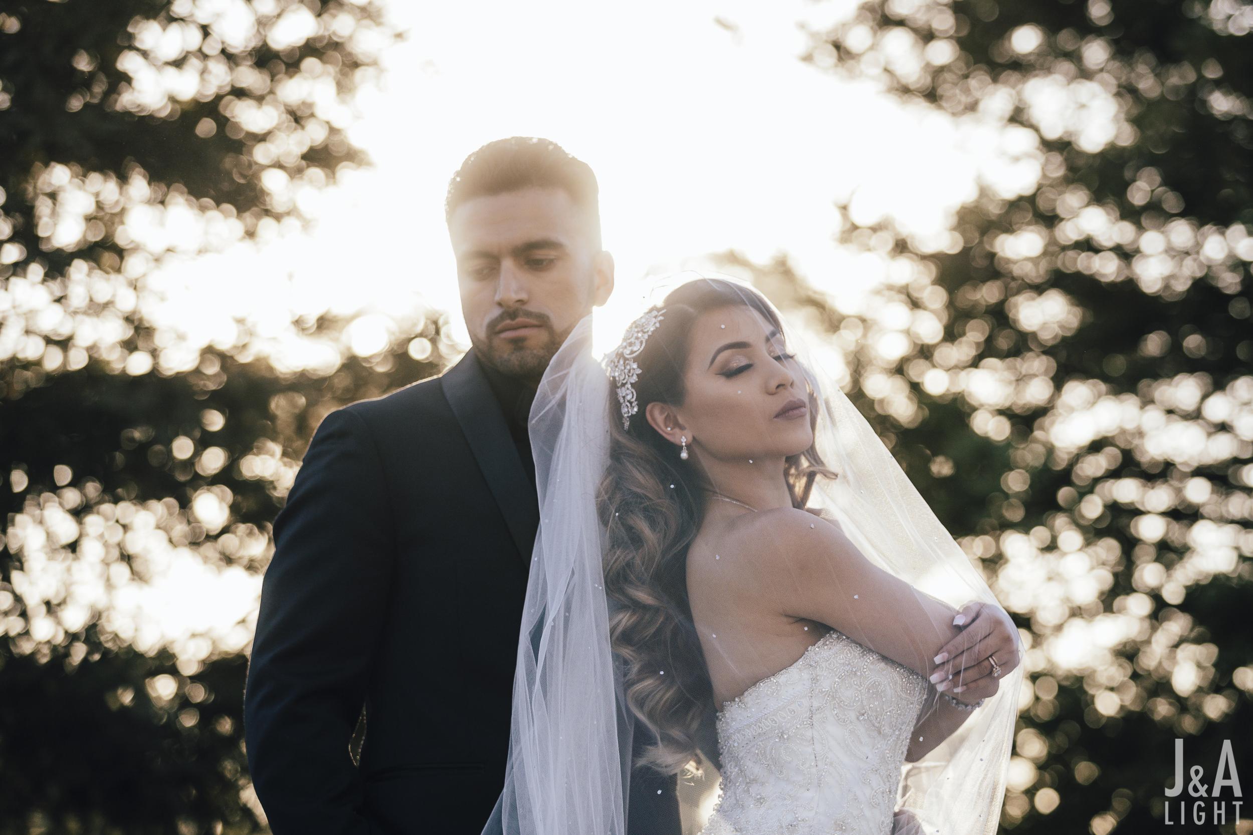 20171014-JanDan-LosBanos-GlassMansion-Wedding-Blog-046.jpg