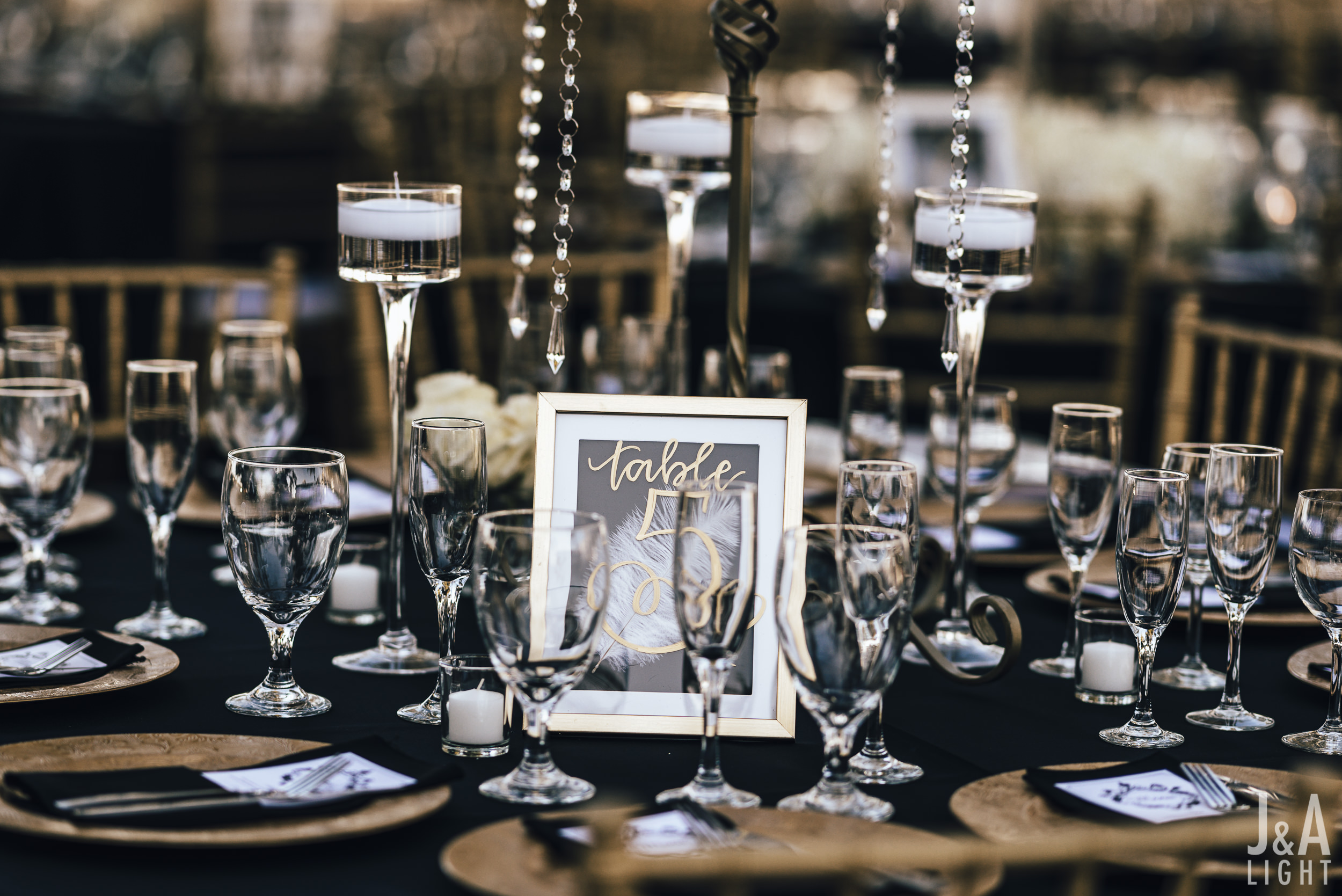 20171014-JanDan-LosBanos-GlassMansion-Wedding-Blog-049.jpg