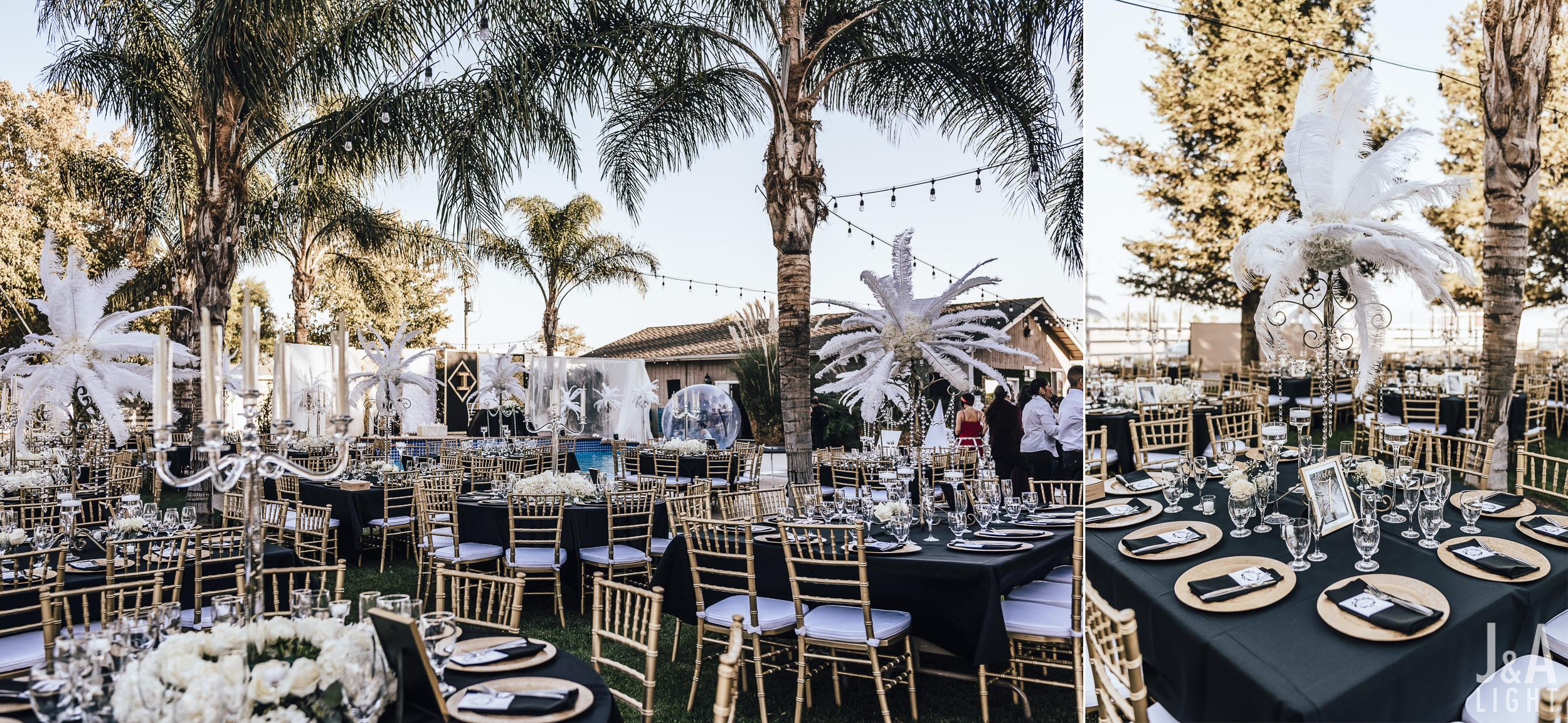 20171014-JanDan-LosBanos-GlassMansion-Wedding-Blog-048.jpg