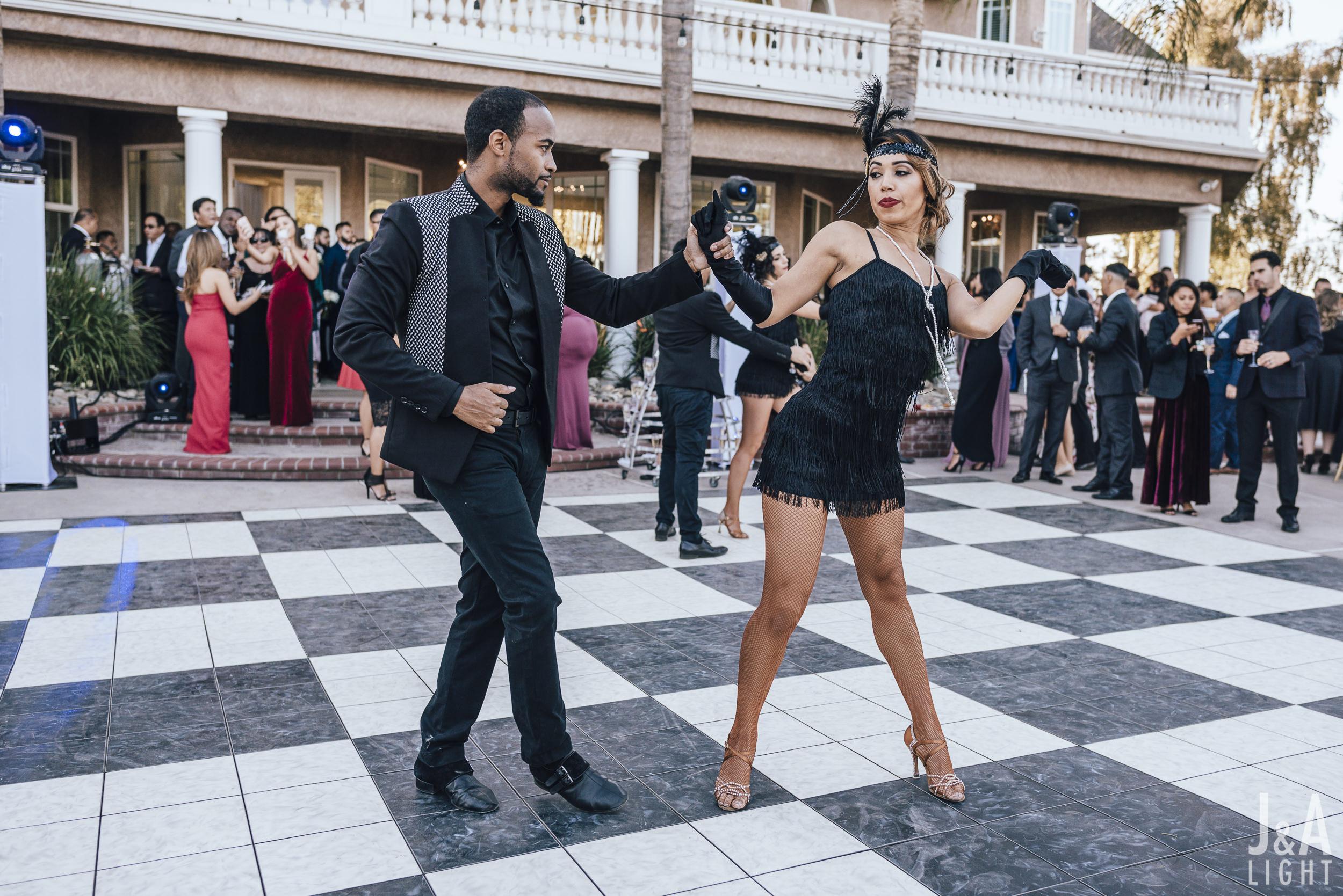 20171014-JanDan-LosBanos-GlassMansion-Wedding-Blog-053.jpg