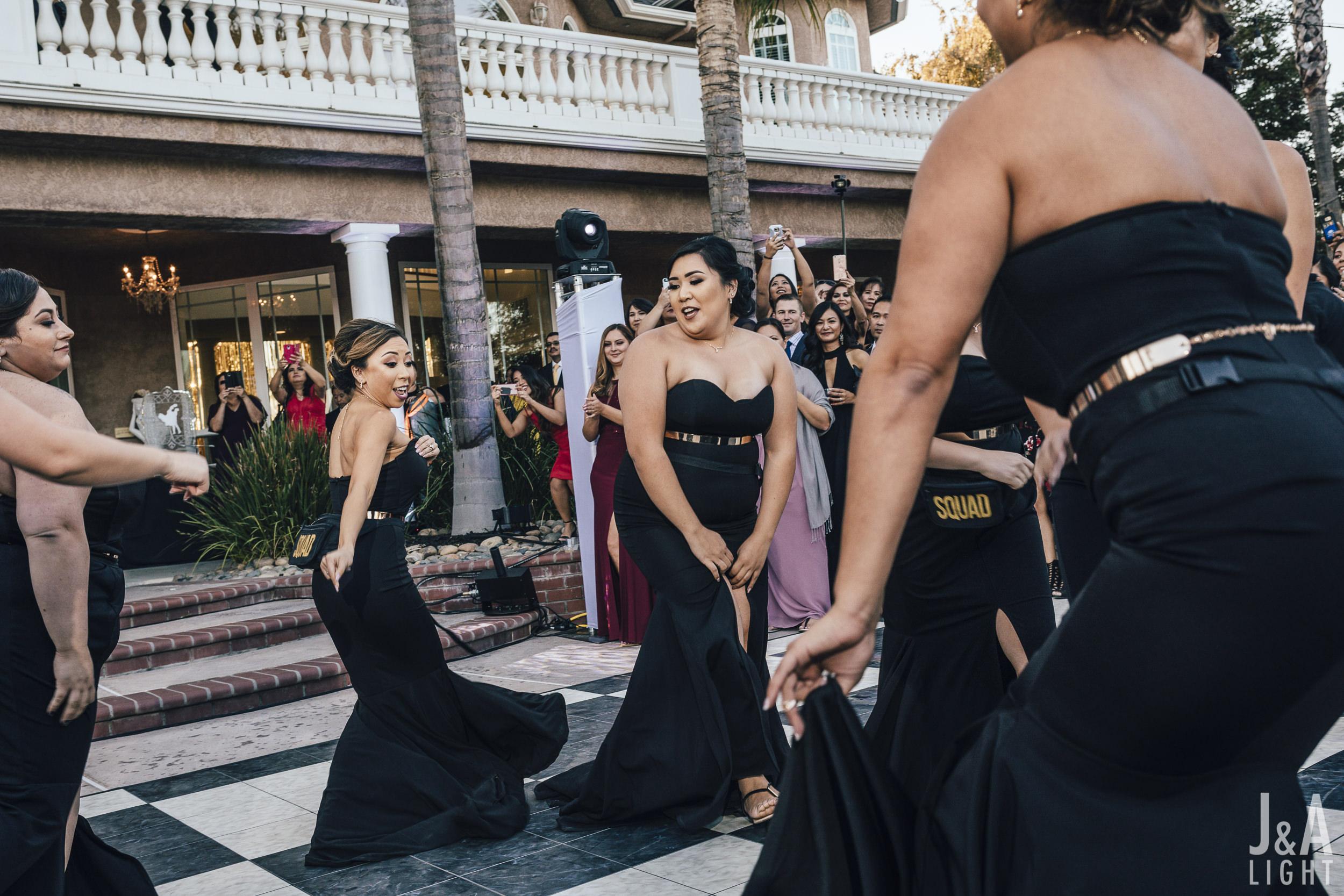 20171014-JanDan-LosBanos-GlassMansion-Wedding-Blog-055.jpg
