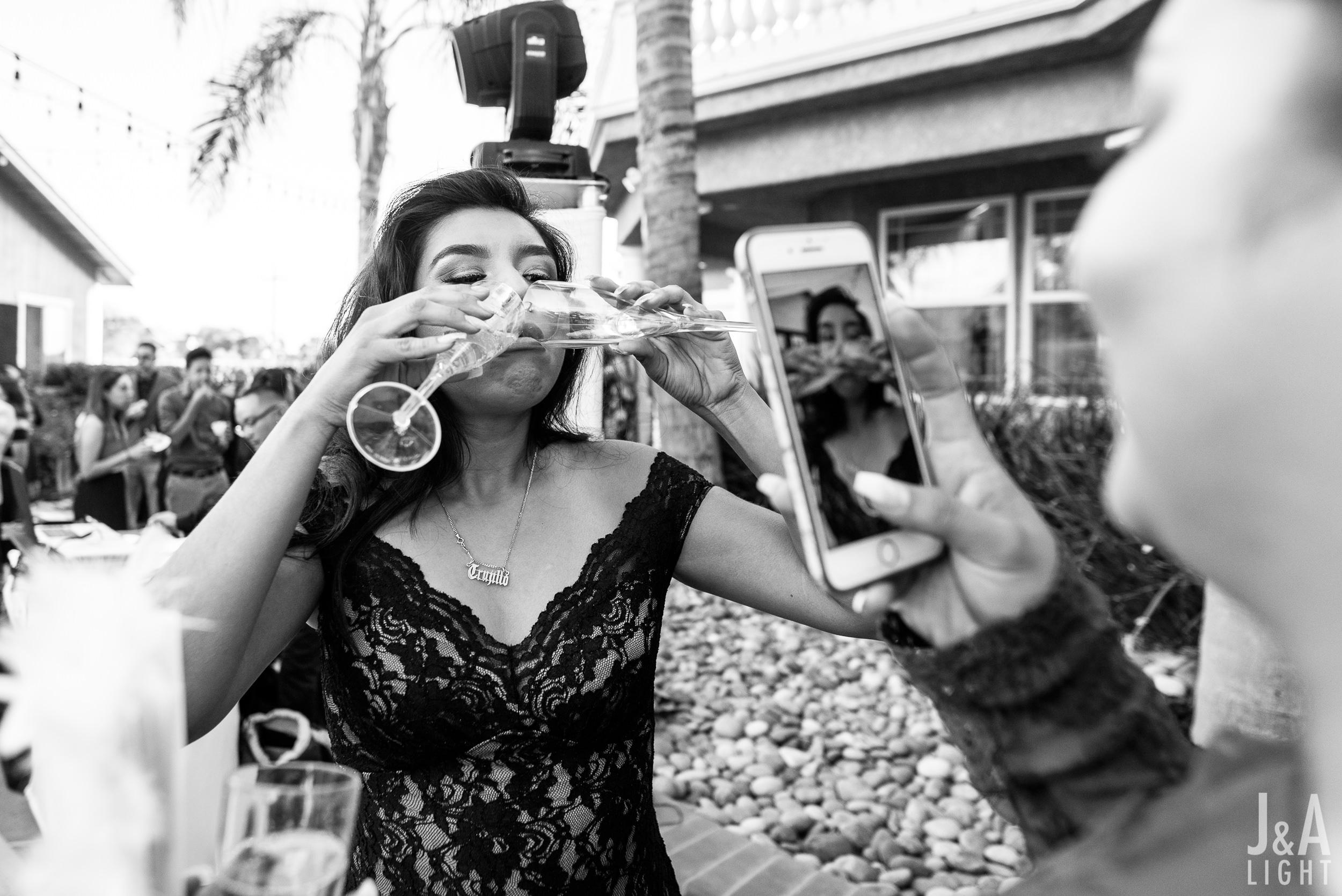 20171014-JanDan-LosBanos-GlassMansion-Wedding-Blog-054.jpg