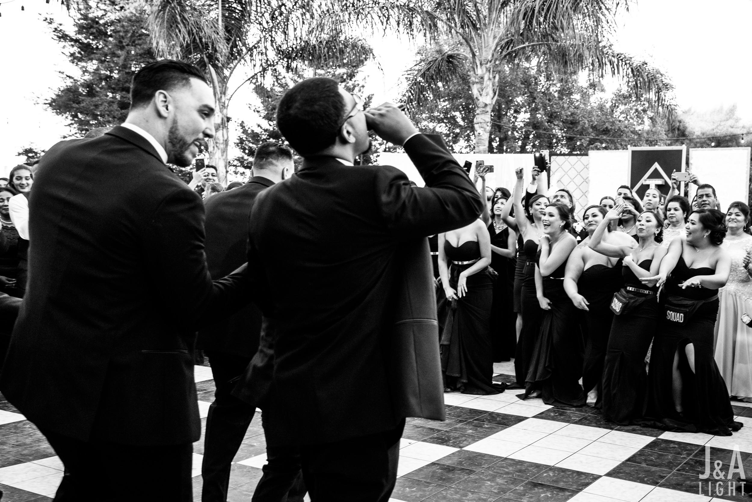 20171014-JanDan-LosBanos-GlassMansion-Wedding-Blog-056.jpg
