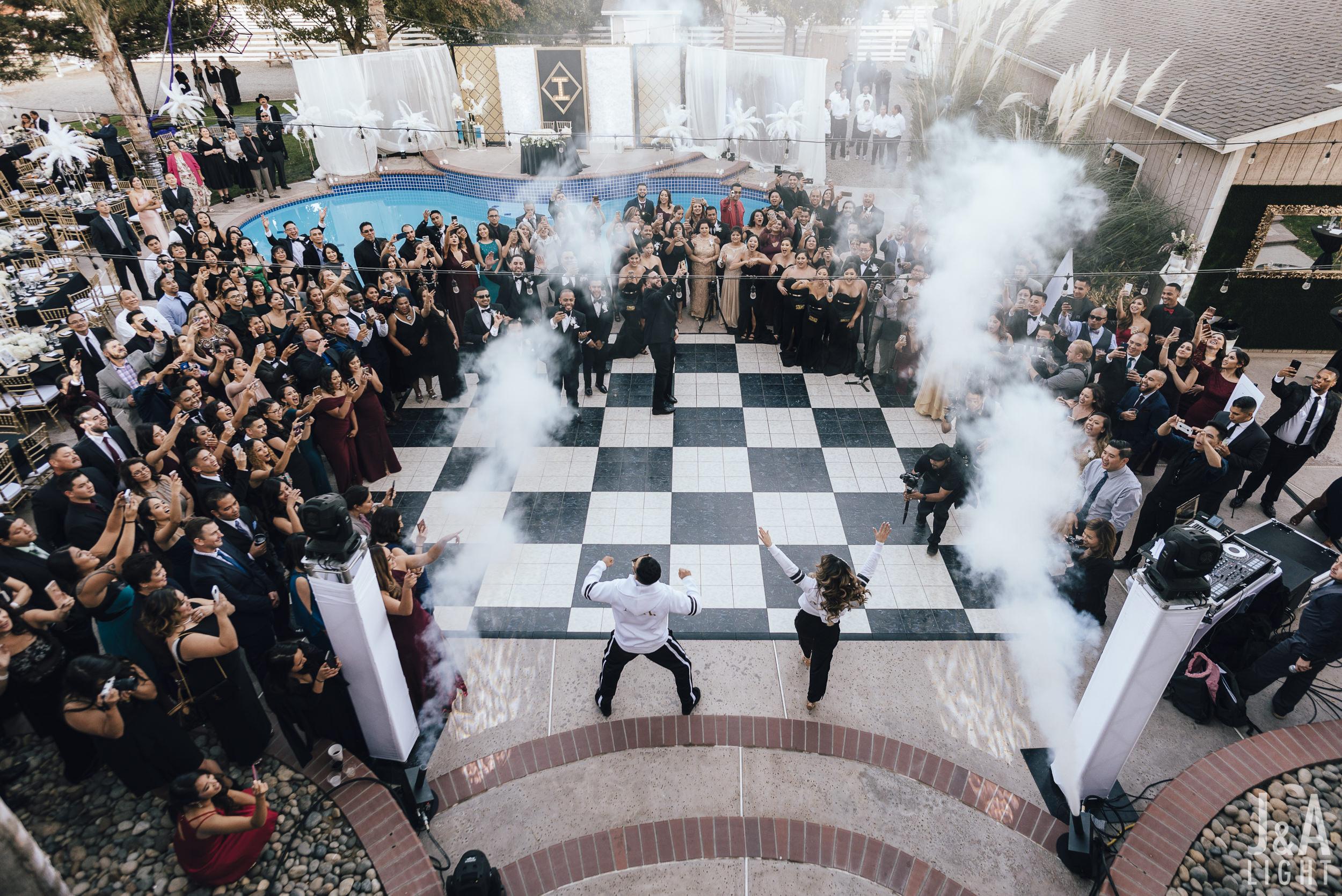 20171014-JanDan-LosBanos-GlassMansion-Wedding-Blog-058.jpg
