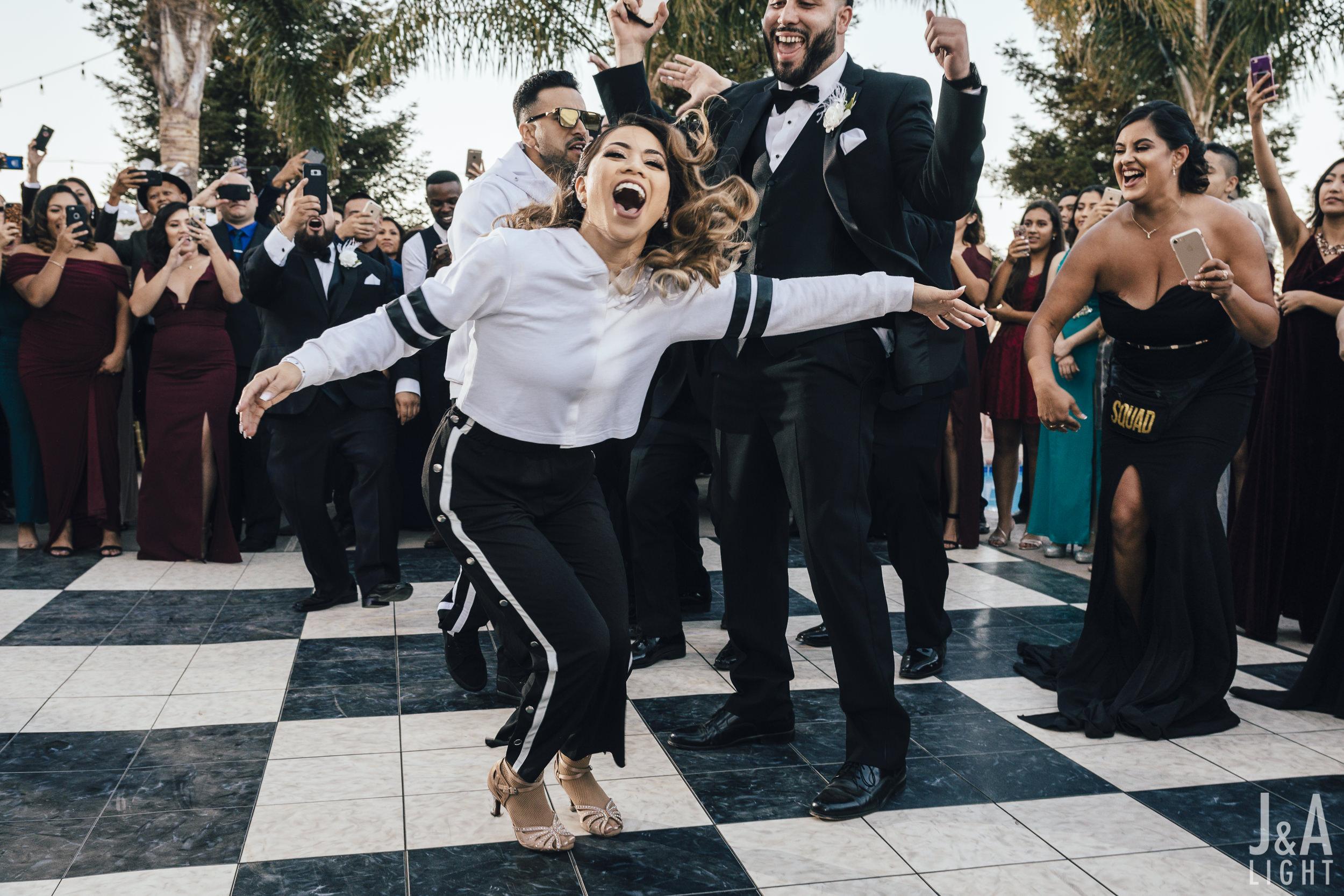 20171014-JanDan-LosBanos-GlassMansion-Wedding-Blog-059.jpg