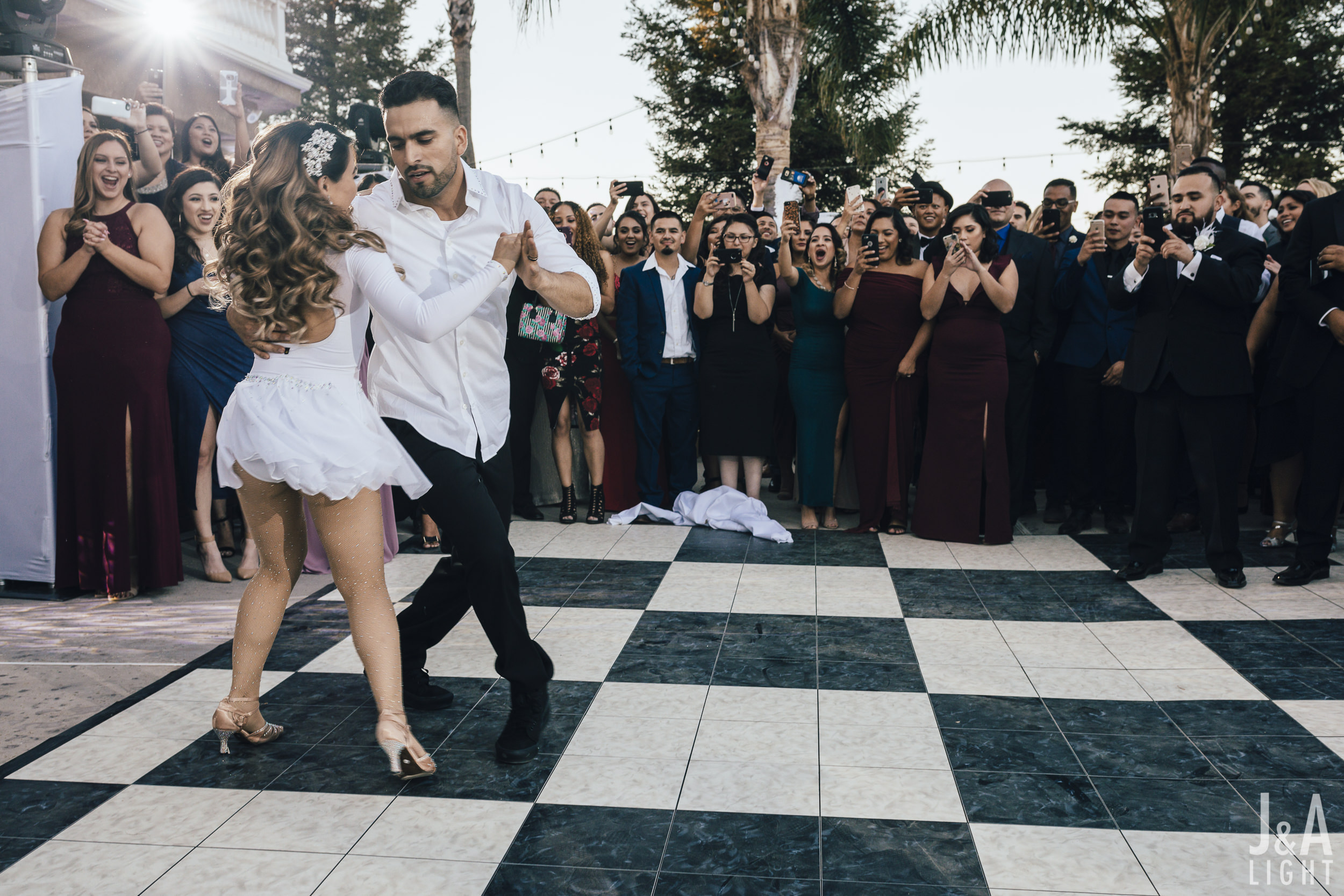 20171014-JanDan-LosBanos-GlassMansion-Wedding-Blog-060.jpg