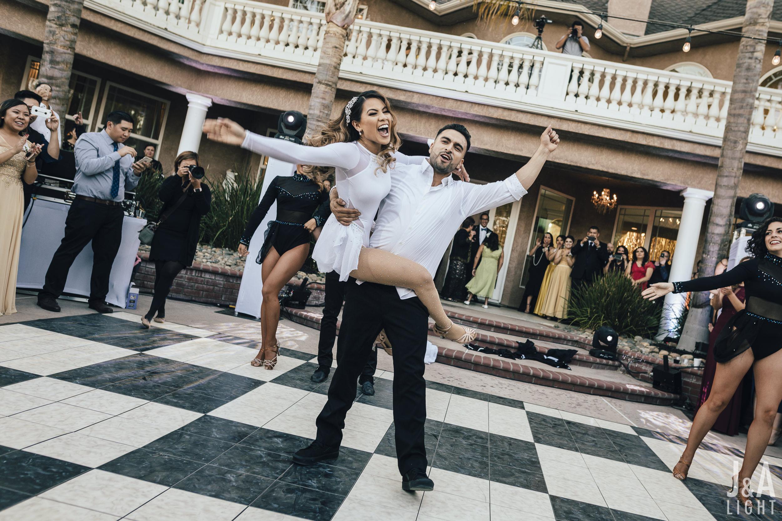 20171014-JanDan-LosBanos-GlassMansion-Wedding-Blog-063.jpg