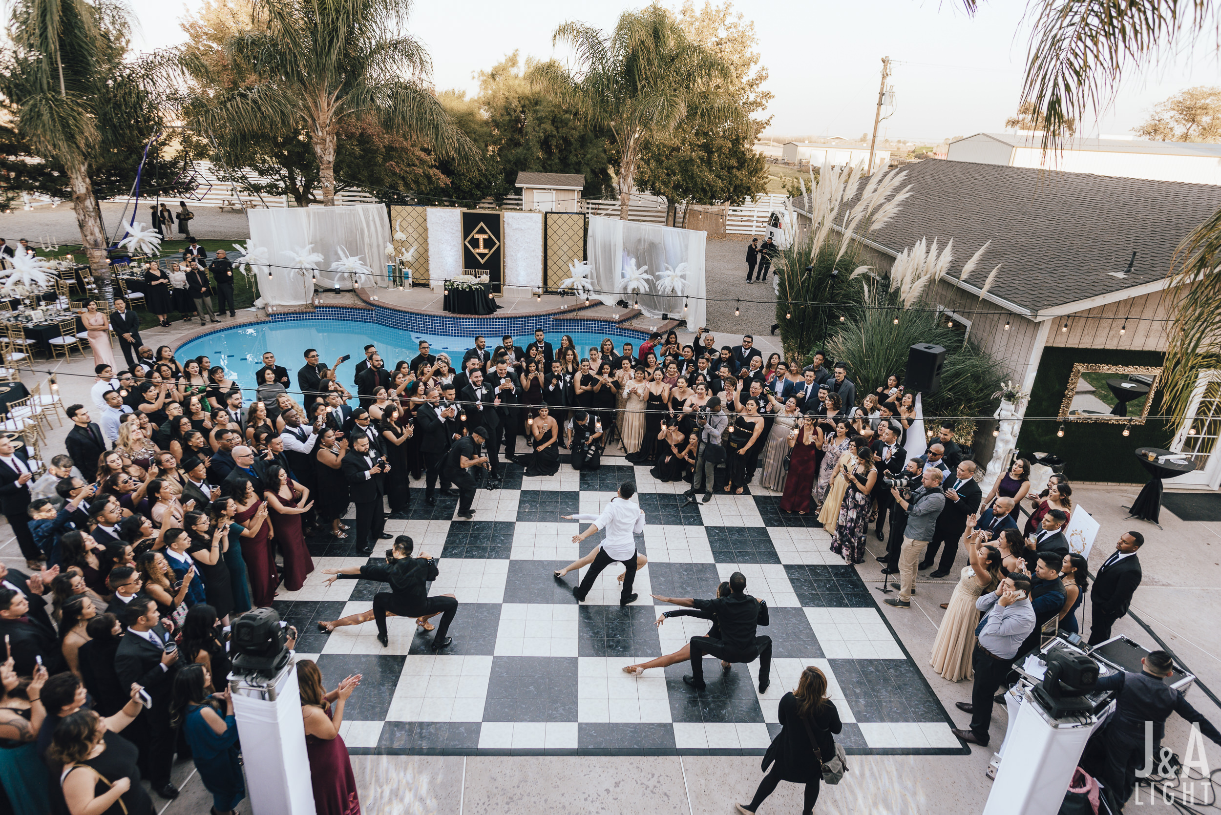 20171014-JanDan-LosBanos-GlassMansion-Wedding-Blog-062.jpg