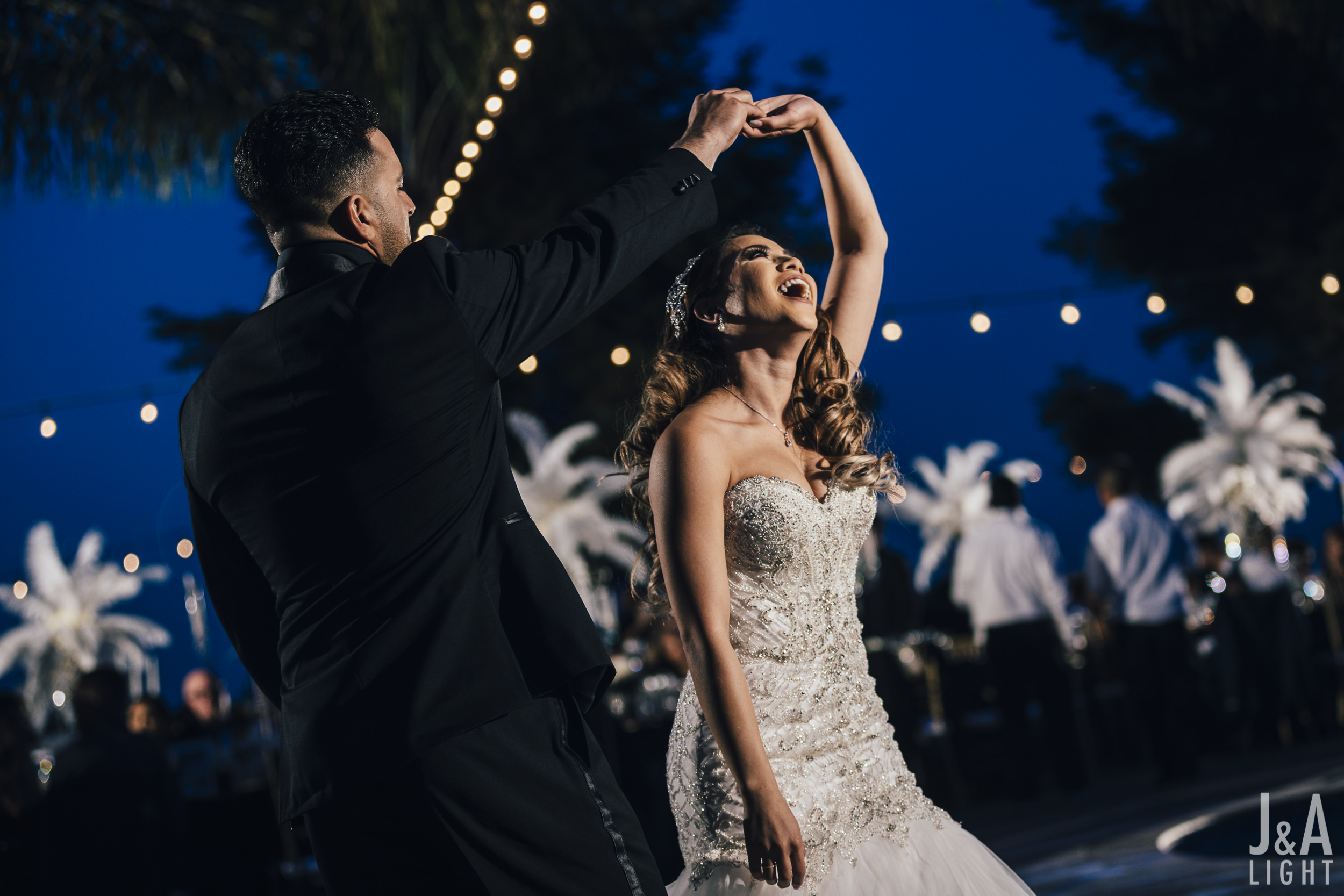 20171014-JanDan-LosBanos-GlassMansion-Wedding-Blog-064.jpg