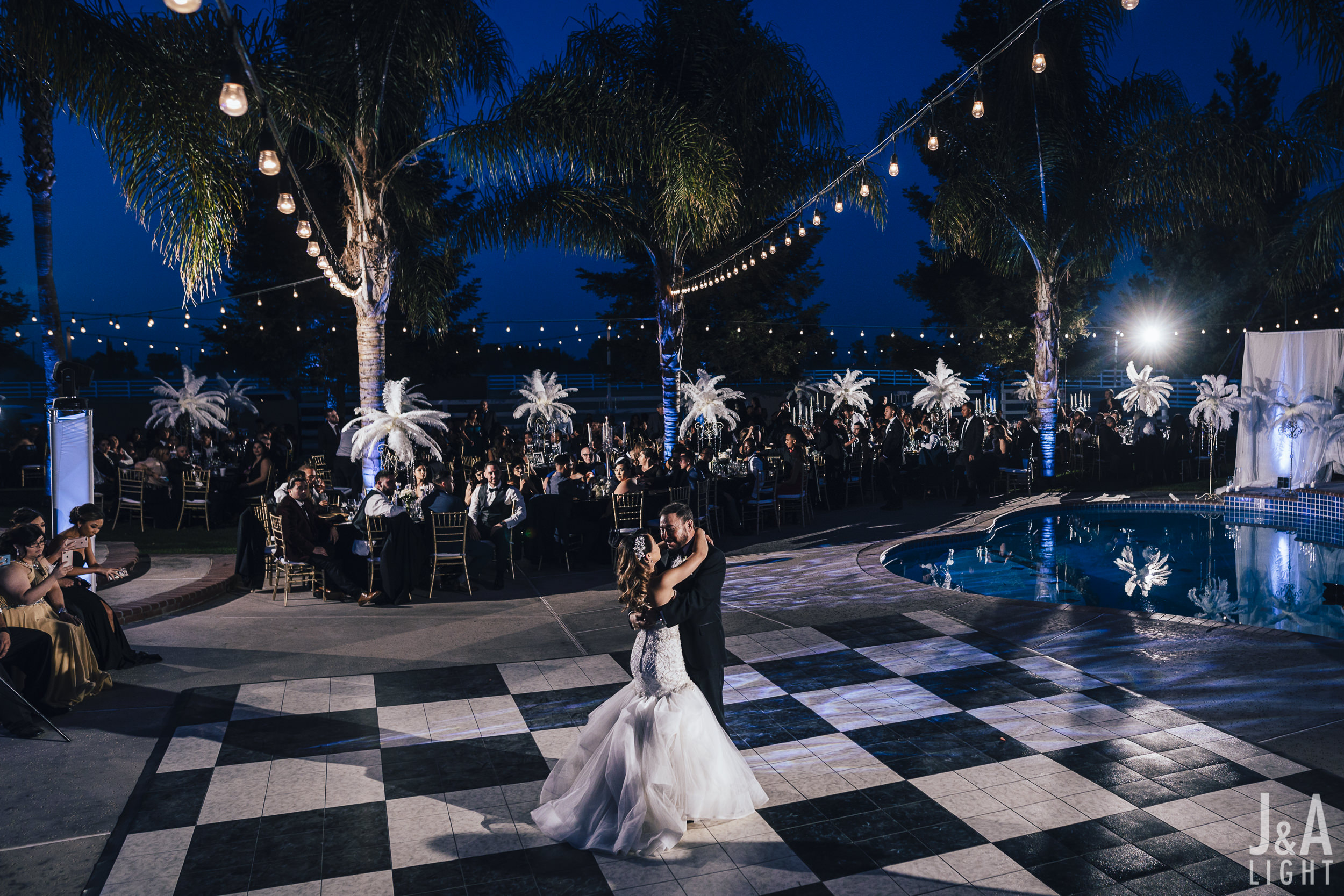 20171014-JanDan-LosBanos-GlassMansion-Wedding-Blog-066.jpg