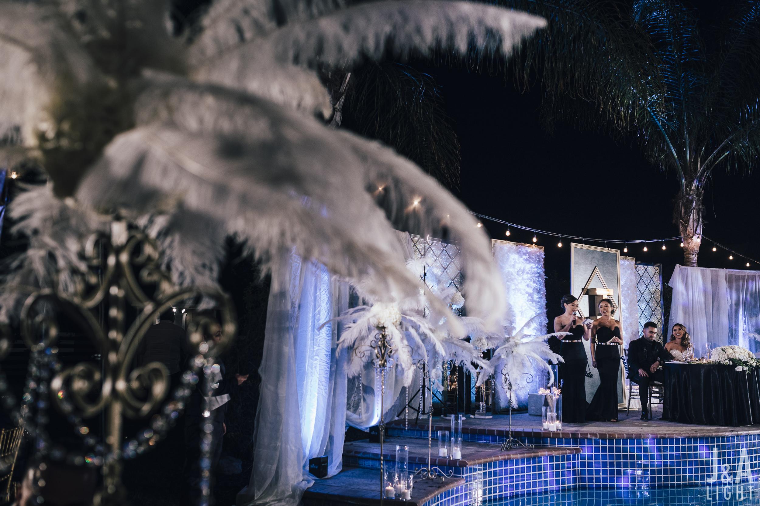 20171014-JanDan-LosBanos-GlassMansion-Wedding-Blog-071.jpg