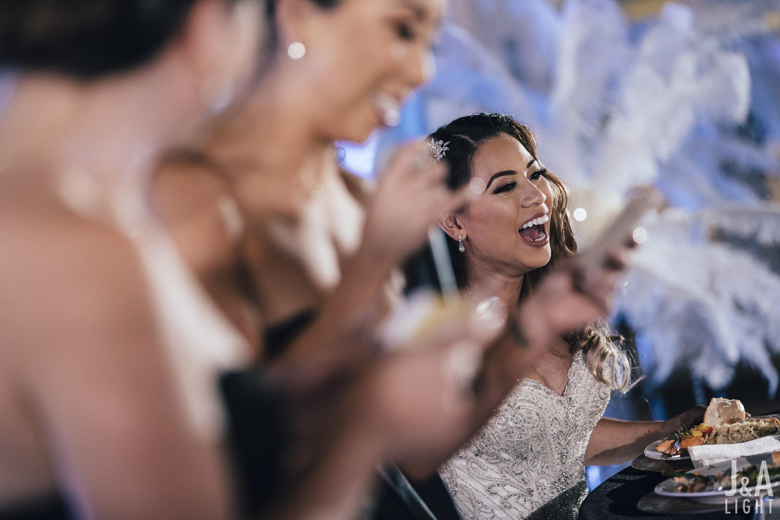 20171014-JanDan-LosBanos-GlassMansion-Wedding-Blog-072.jpg