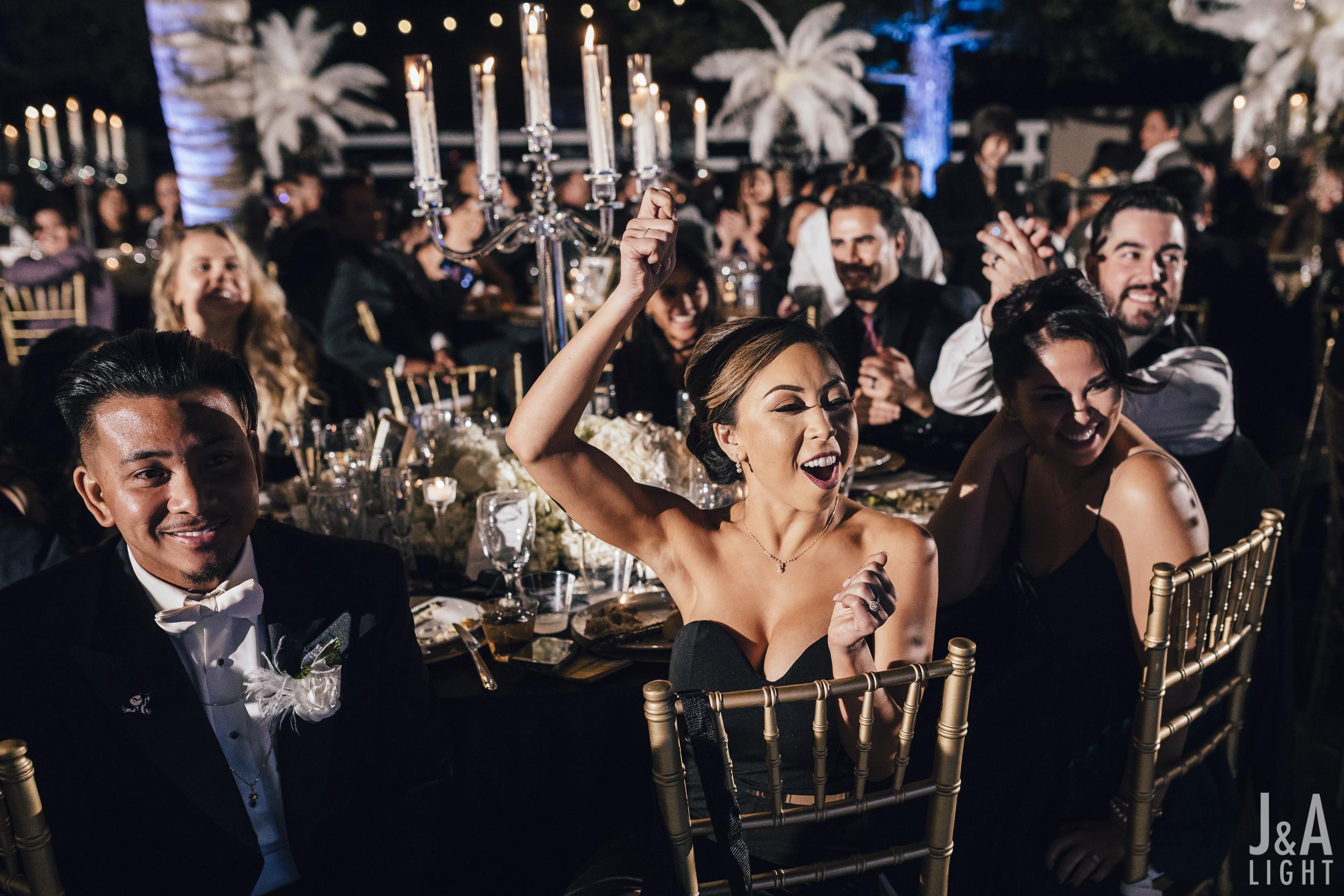 20171014-JanDan-LosBanos-GlassMansion-Wedding-Blog-073.jpg
