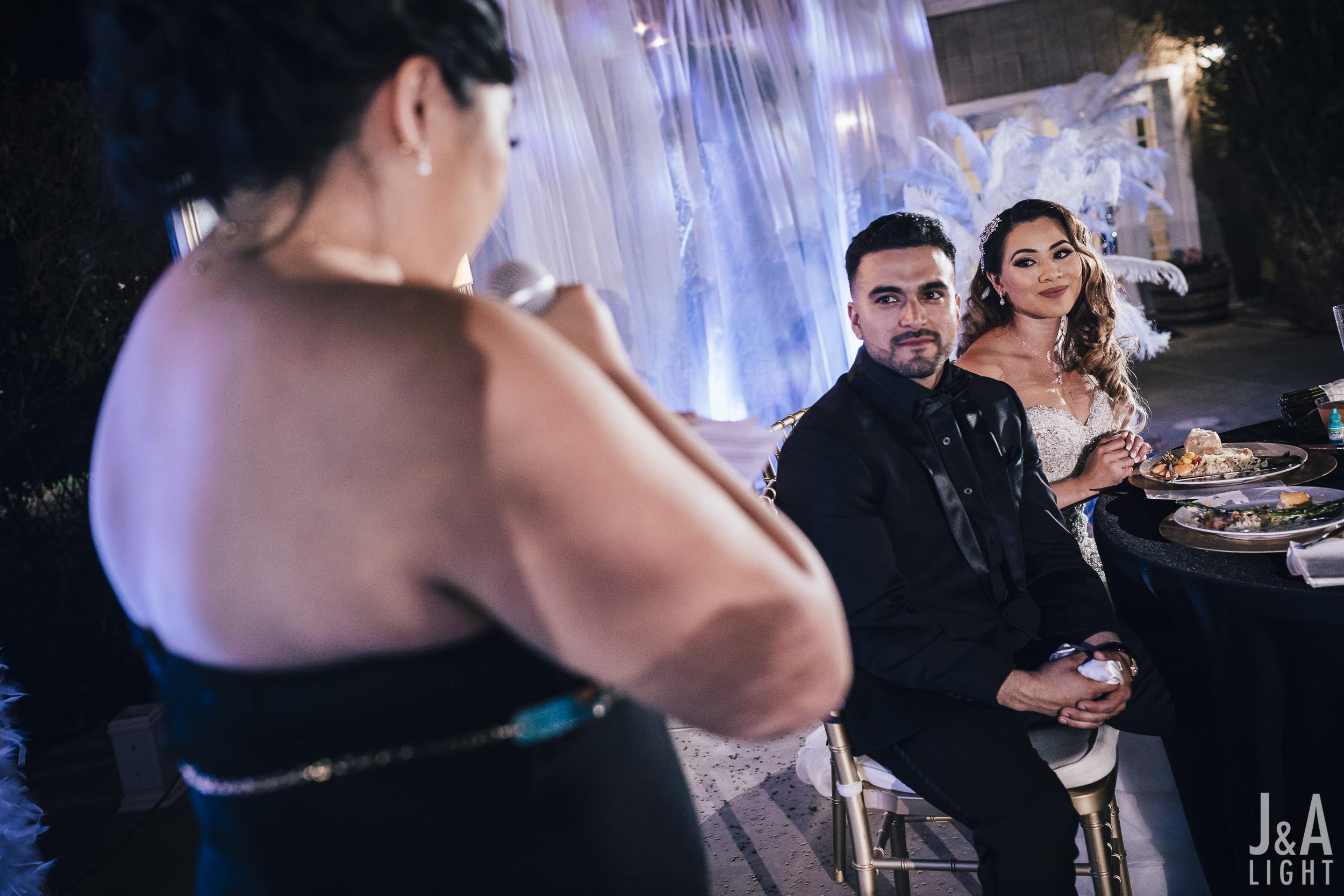 20171014-JanDan-LosBanos-GlassMansion-Wedding-Blog-075.jpg