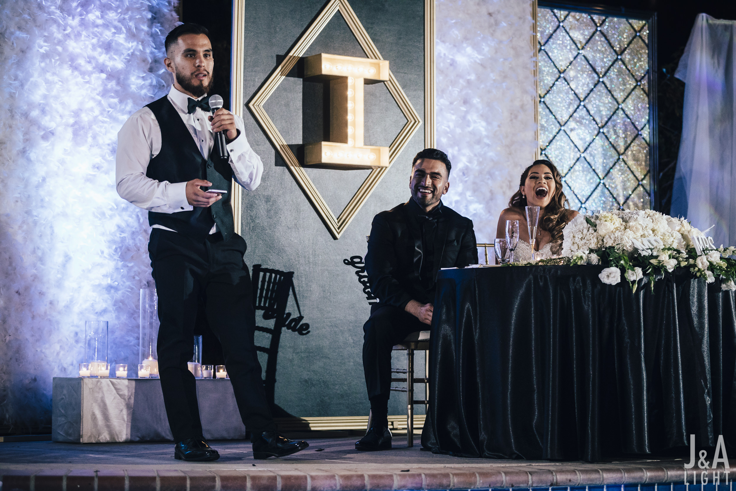 20171014-JanDan-LosBanos-GlassMansion-Wedding-Blog-076.jpg