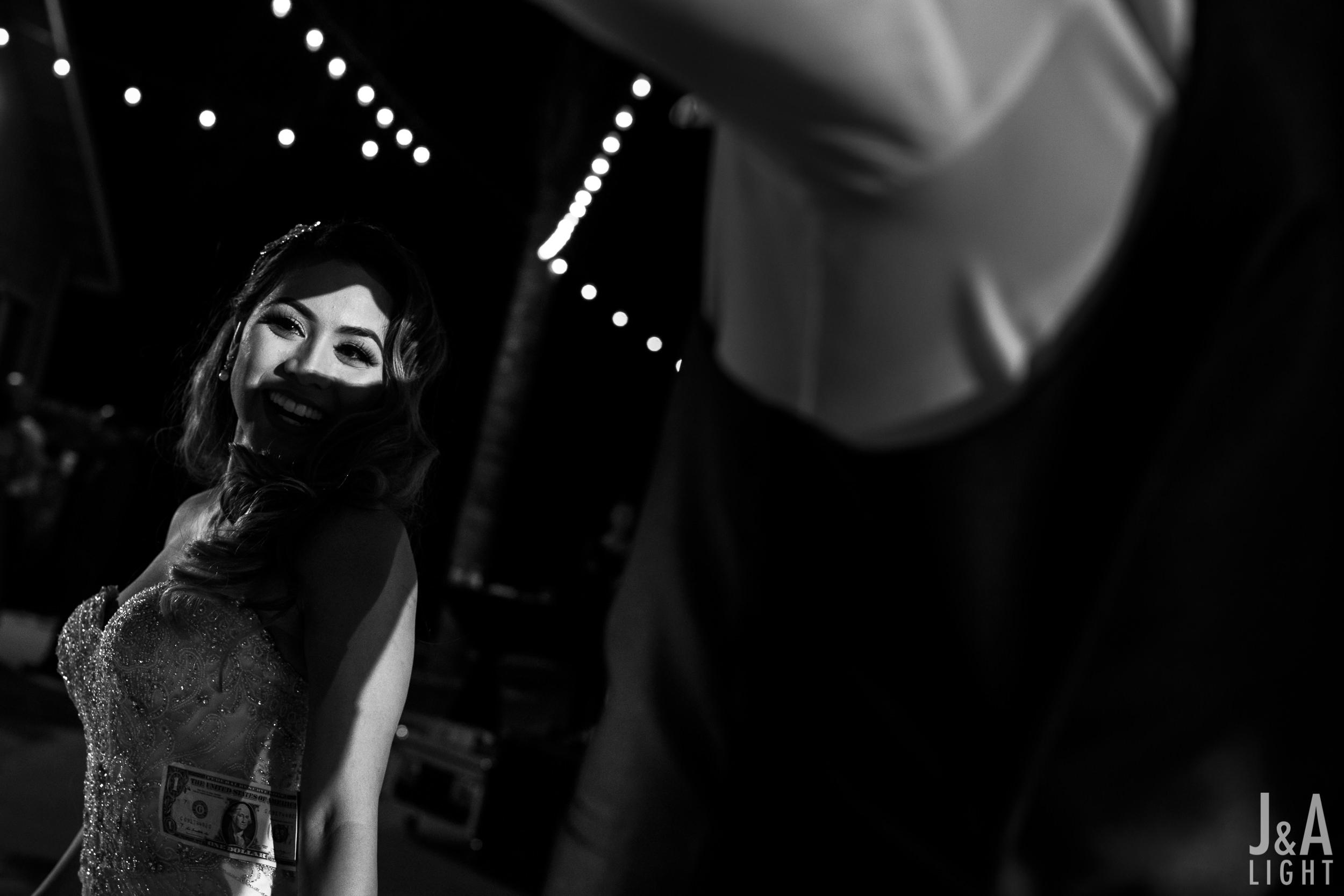 20171014-JanDan-LosBanos-GlassMansion-Wedding-Blog-081.jpg